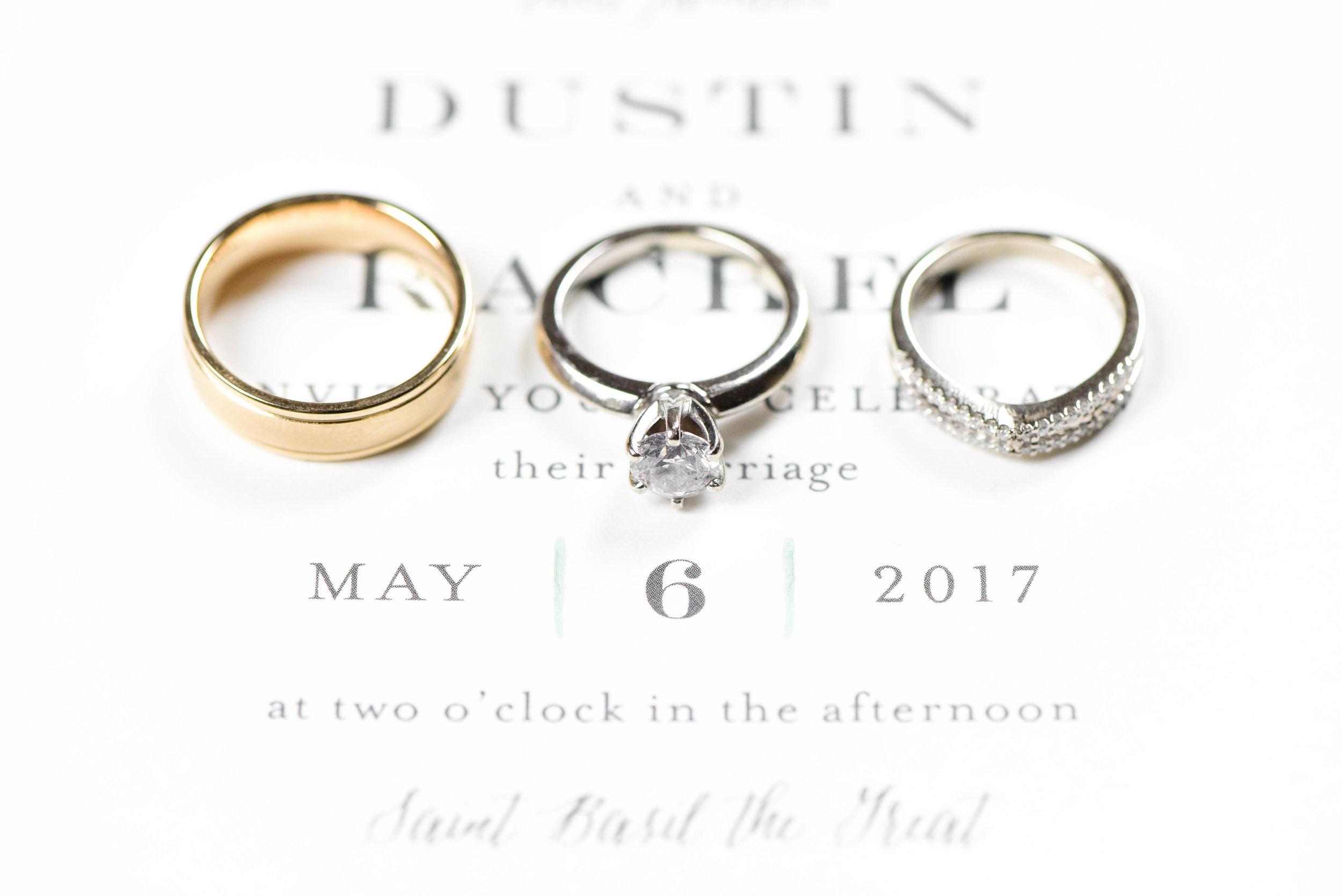 Dustin Rachel Cleveland Wedding 04.jpg
