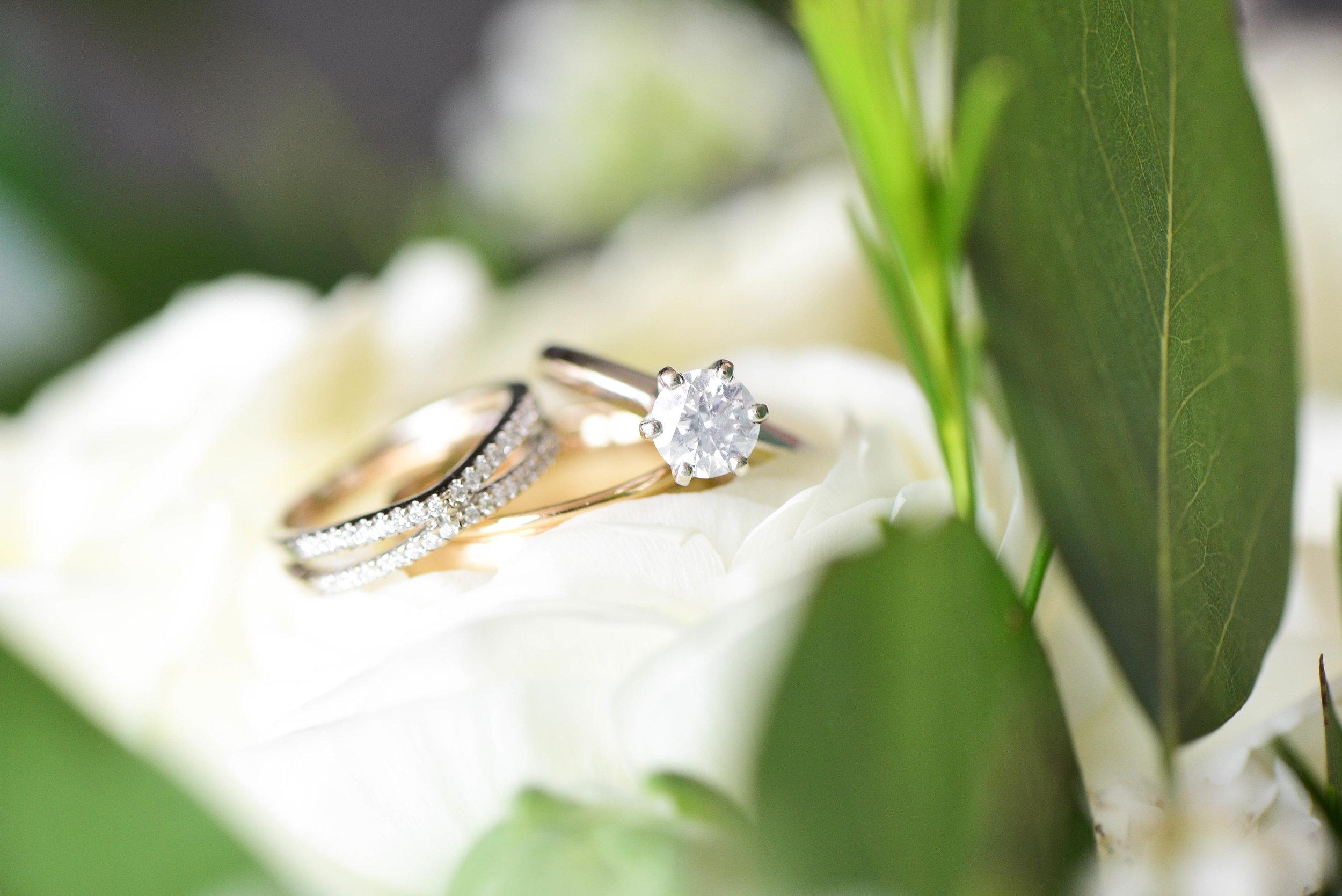 Dustin Rachel Cleveland Wedding 05.jpg