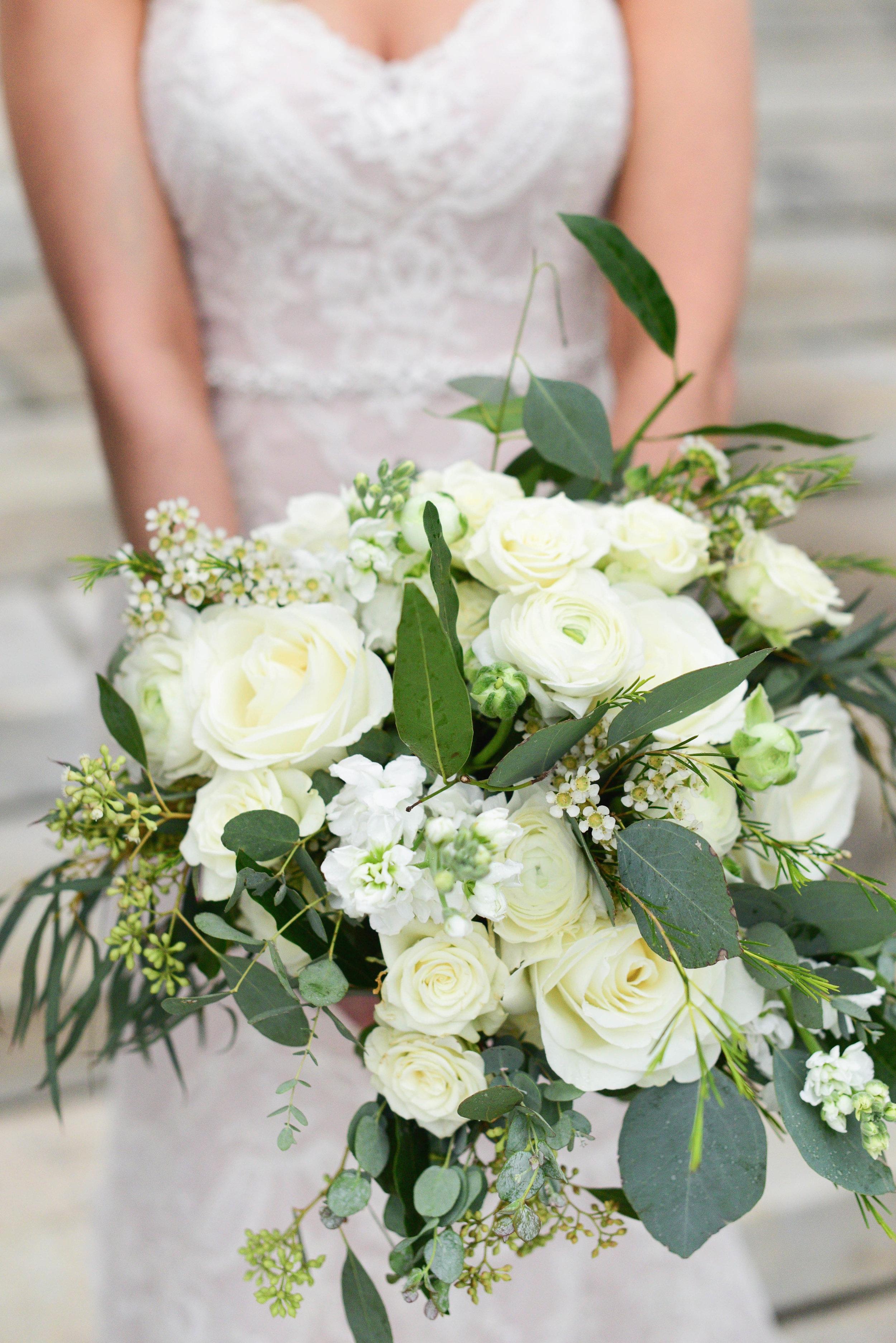 Dustin Rachel Cleveland Wedding 06.jpg