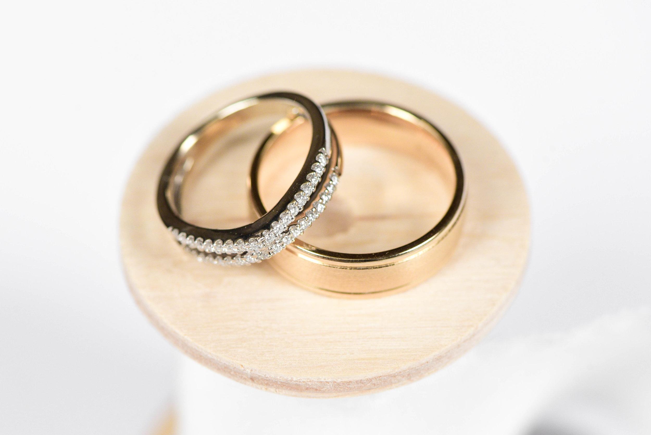 Dustin Rachel Cleveland Wedding 07.jpg
