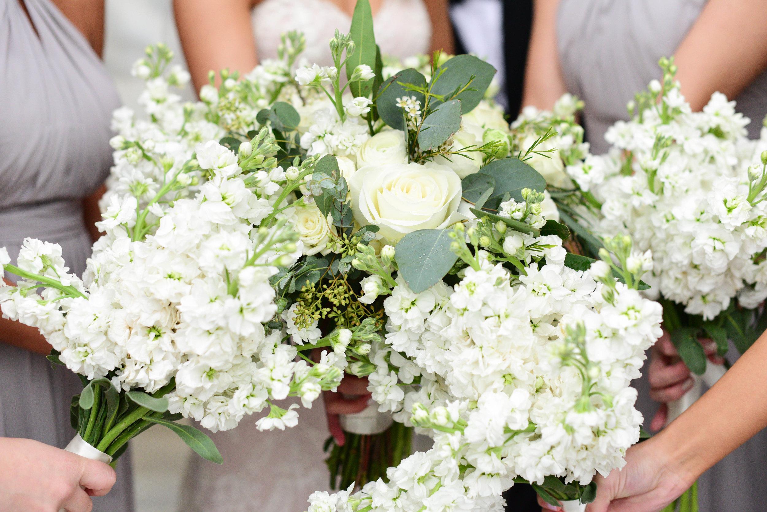 Dustin Rachel Cleveland Wedding 09.jpg