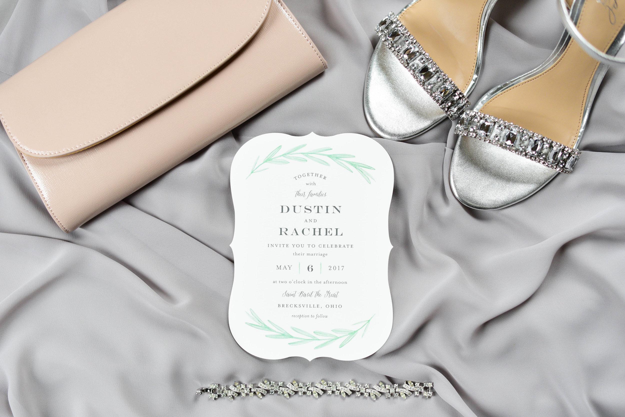 Dustin Rachel Cleveland Wedding 10.jpg