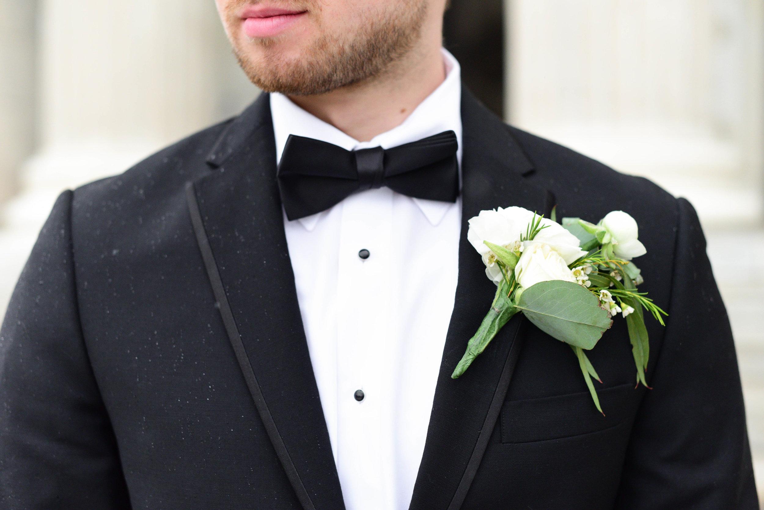 Dustin Rachel Cleveland Wedding 11.jpg