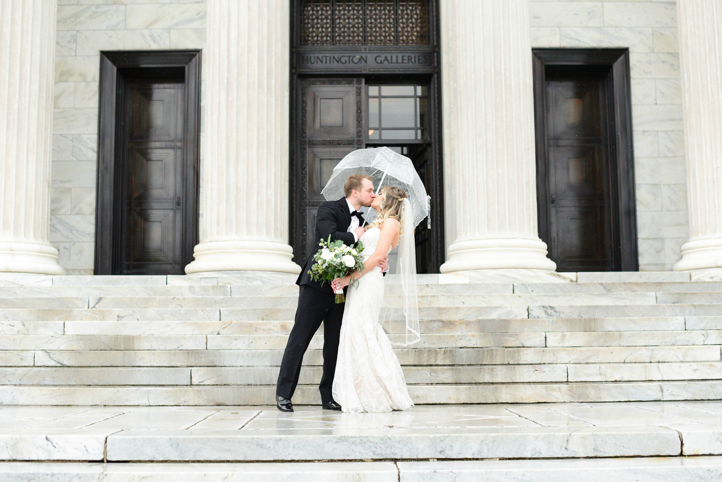 Dustin Rachel Cleveland Wedding 12.jpg