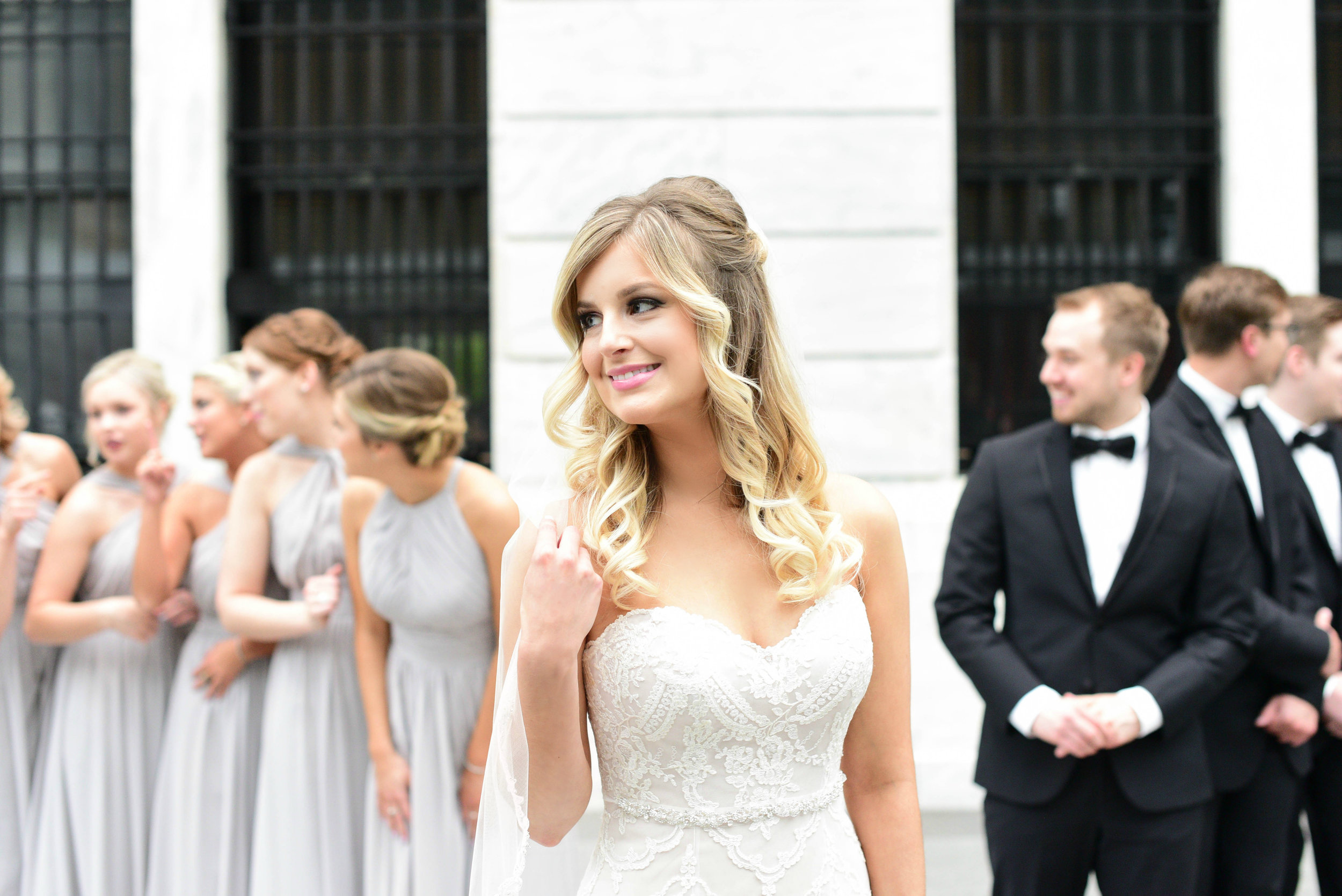 Dustin Rachel Cleveland Wedding 13.jpg