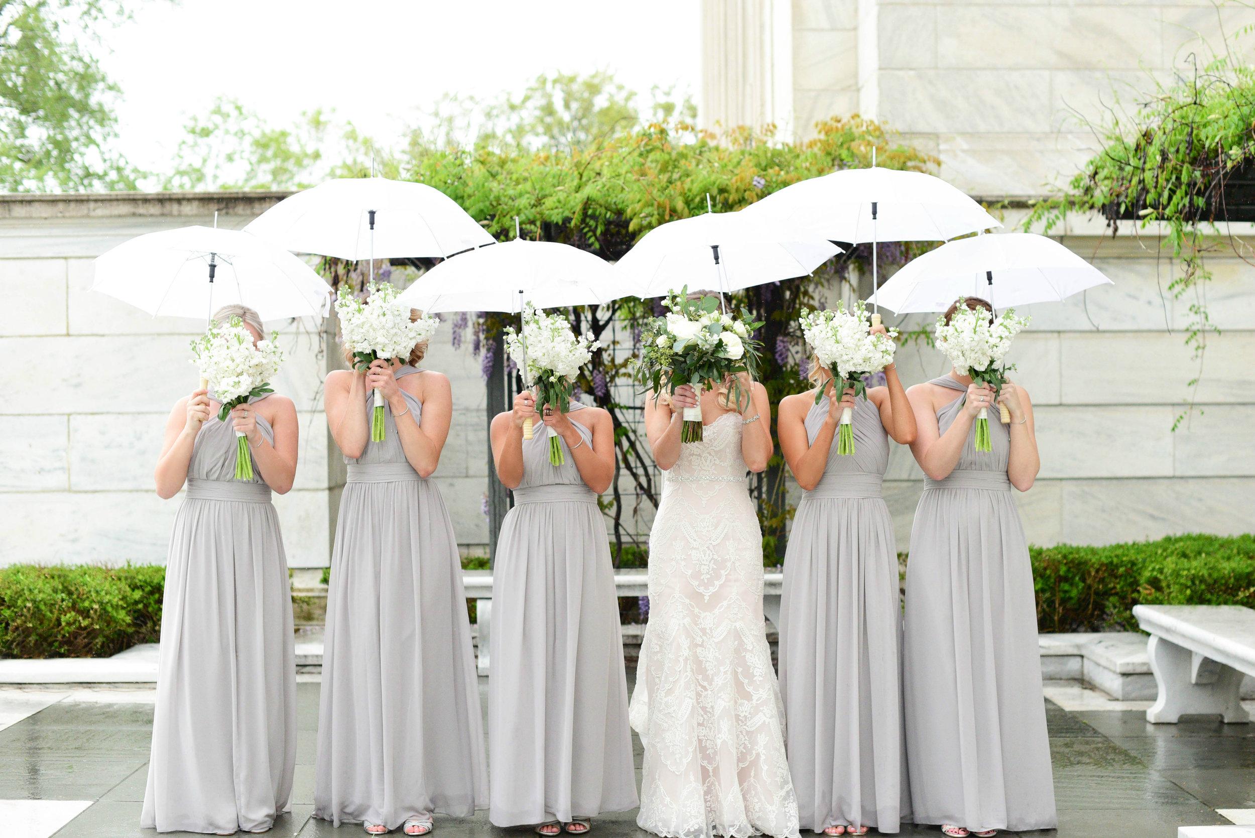 Dustin Rachel Cleveland Wedding 18.jpg