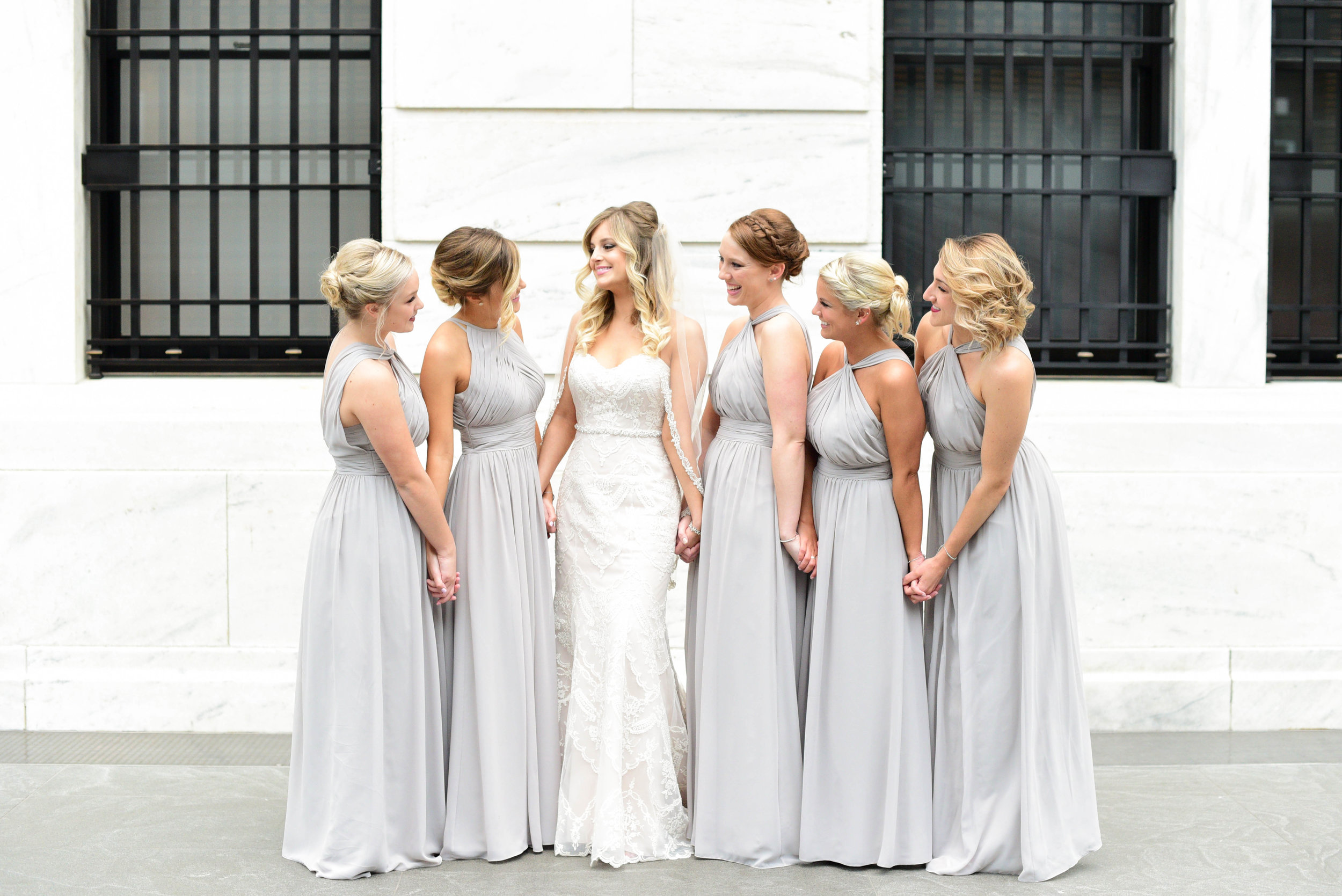 Dustin Rachel Cleveland Wedding 19.jpg
