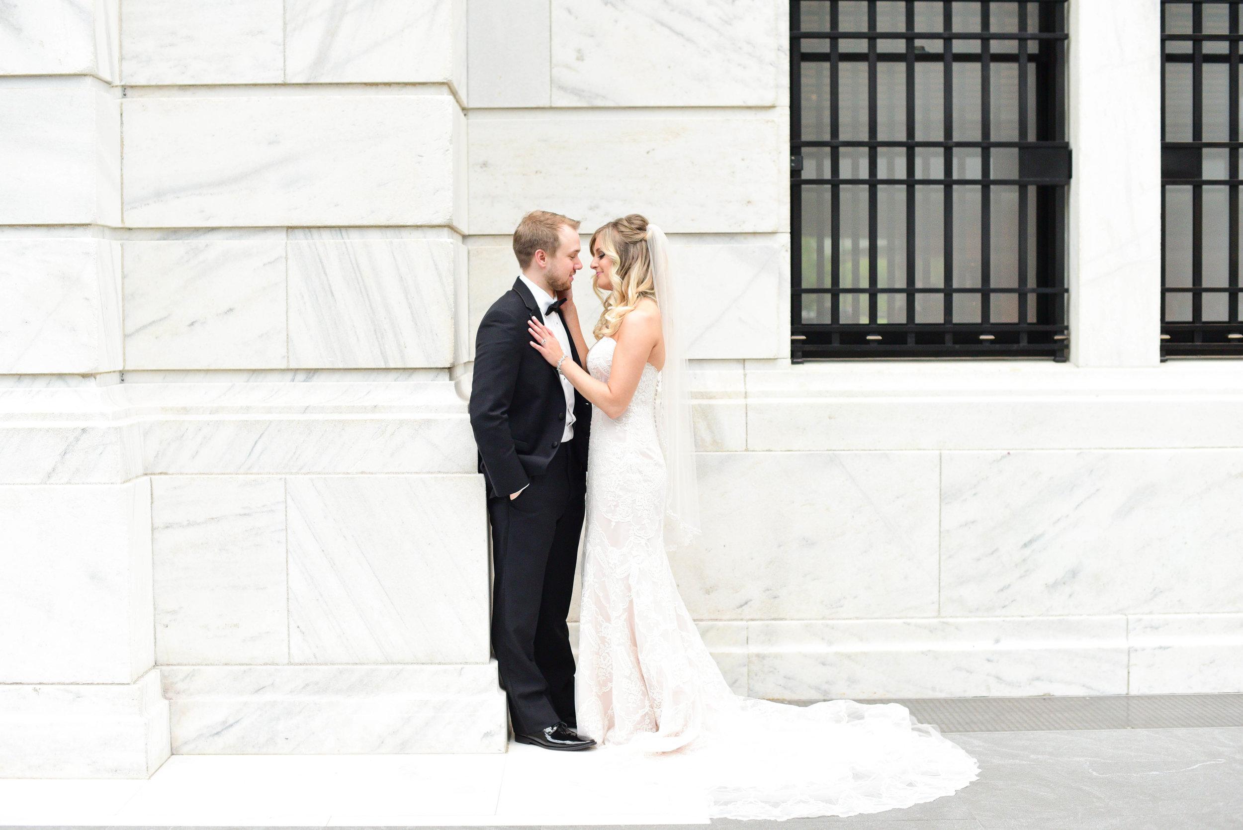 Dustin Rachel Cleveland Wedding 22.jpg