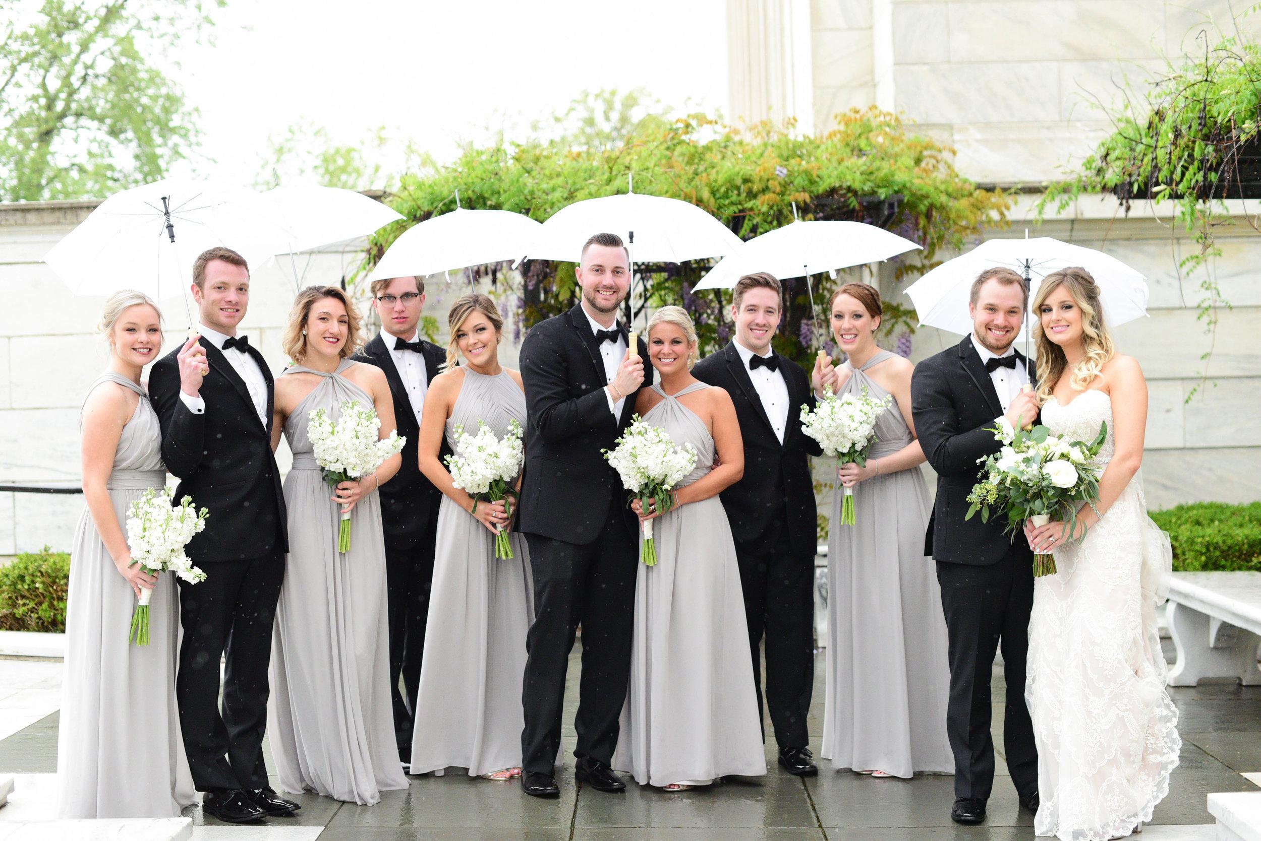 Dustin Rachel Cleveland Wedding 23.jpg