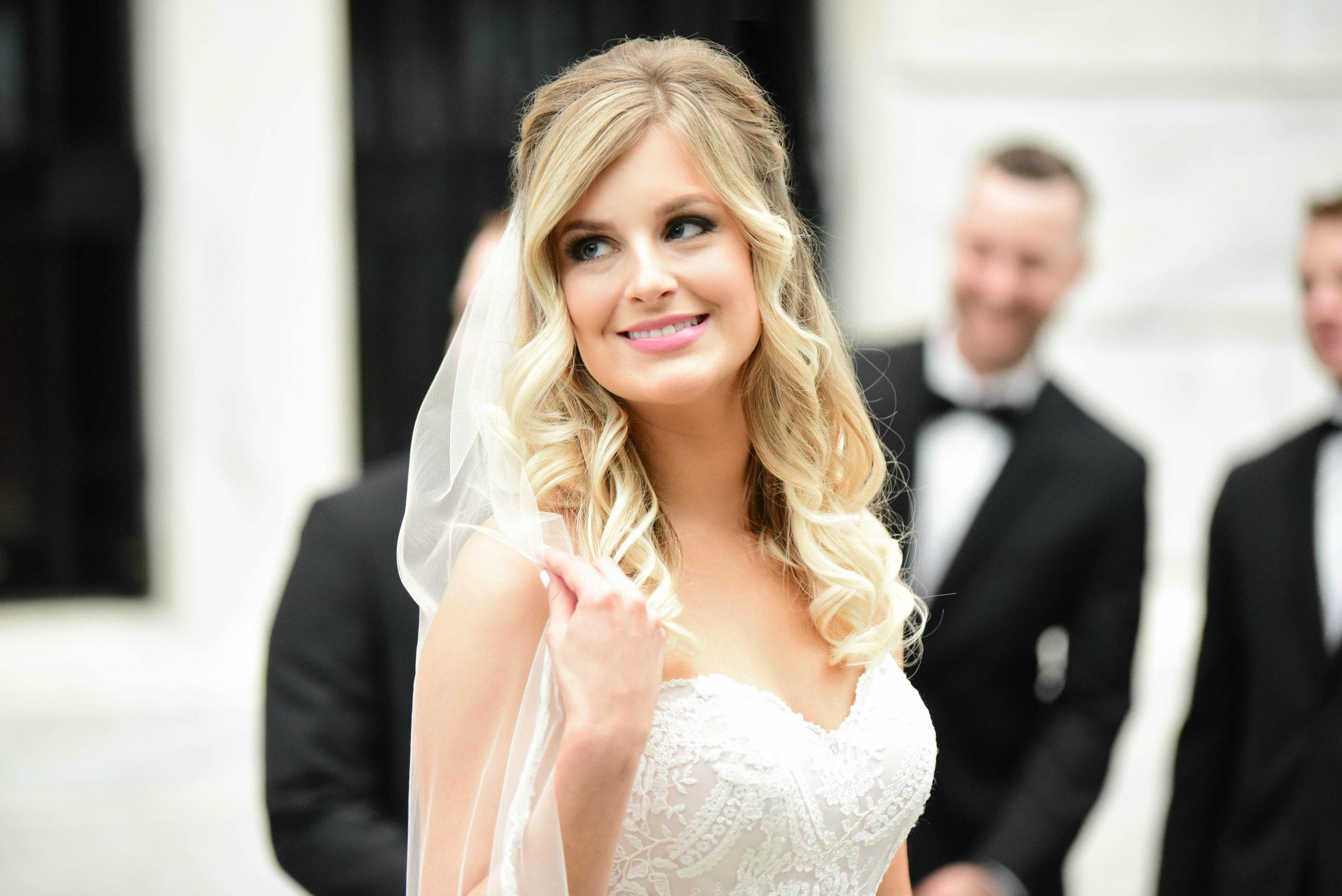 Dustin Rachel Cleveland Wedding 24.jpg
