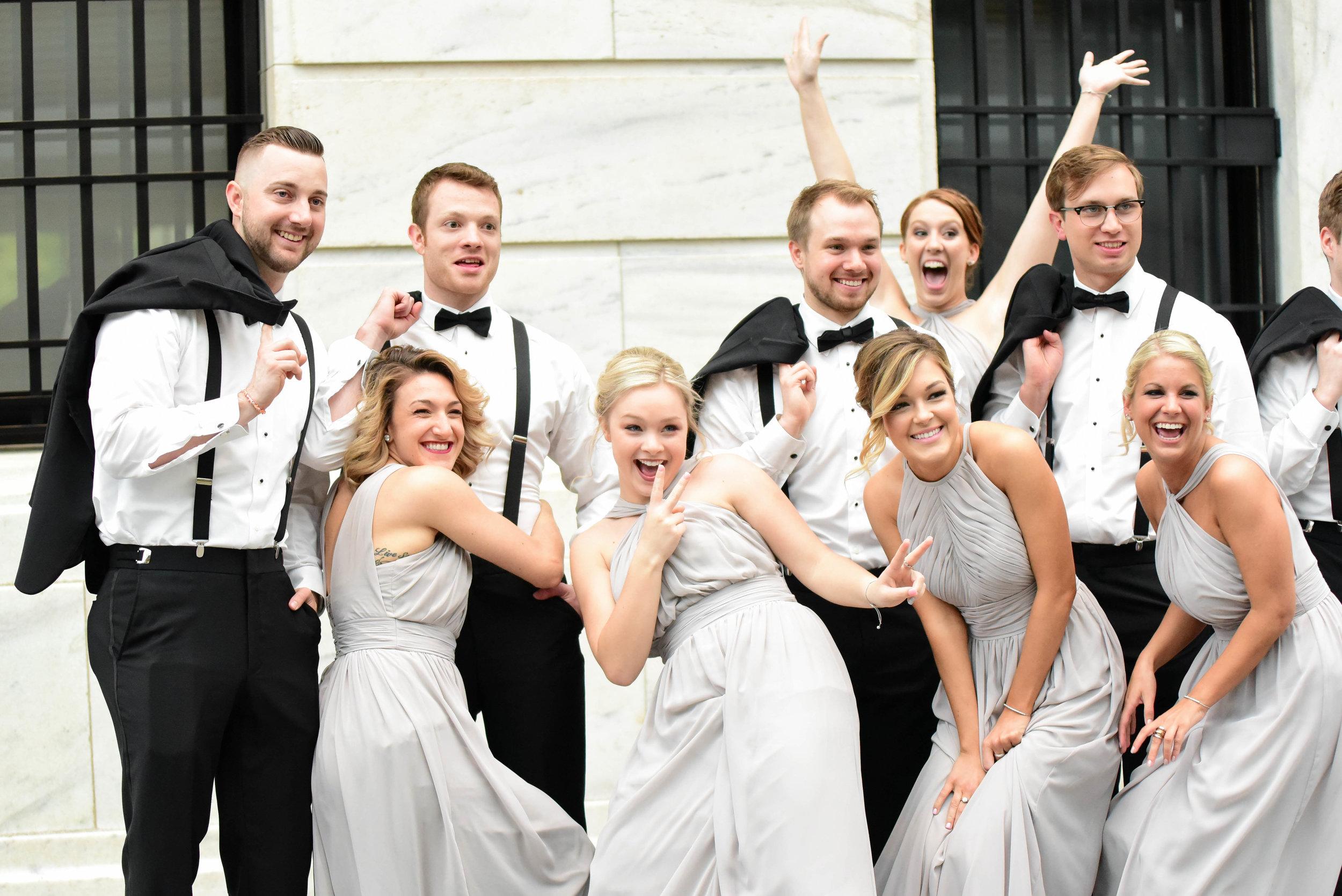 Dustin Rachel Cleveland Wedding 25.jpg