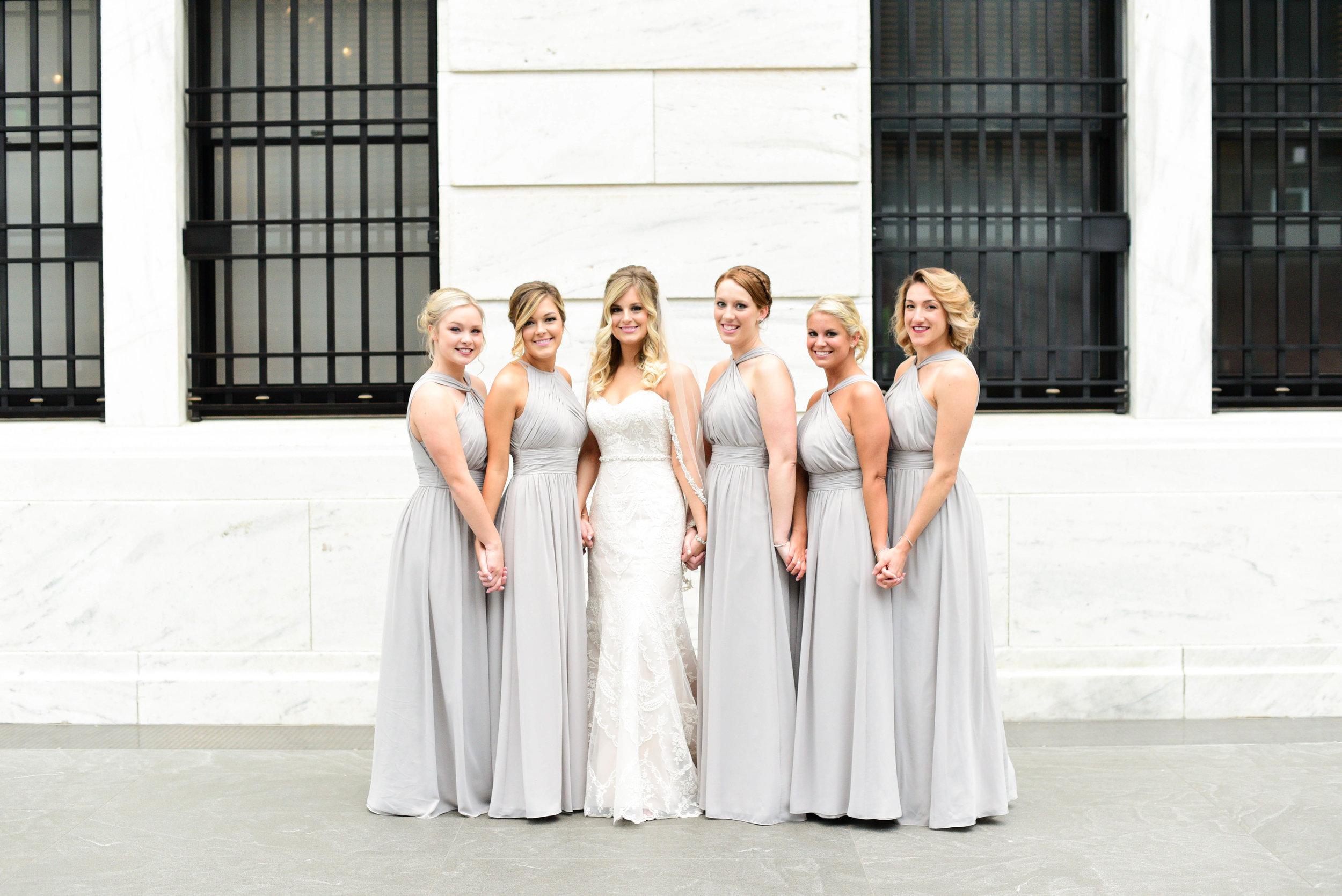 Dustin Rachel Cleveland Wedding 27.jpg