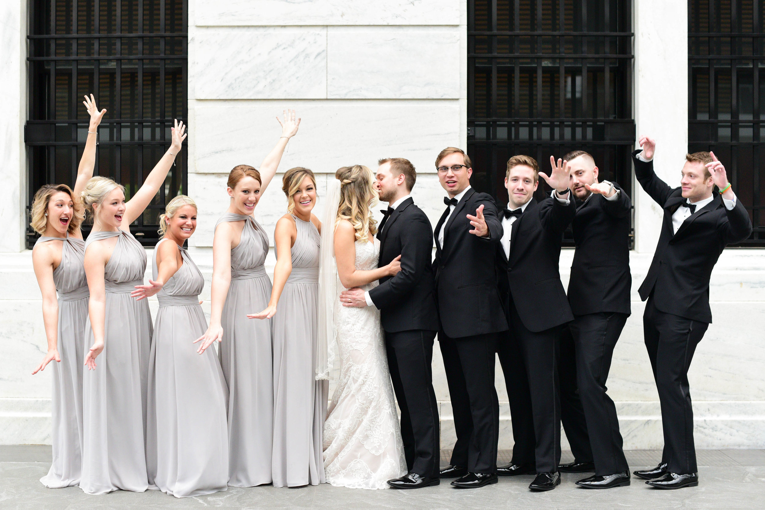 Dustin Rachel Cleveland Wedding 28.jpg