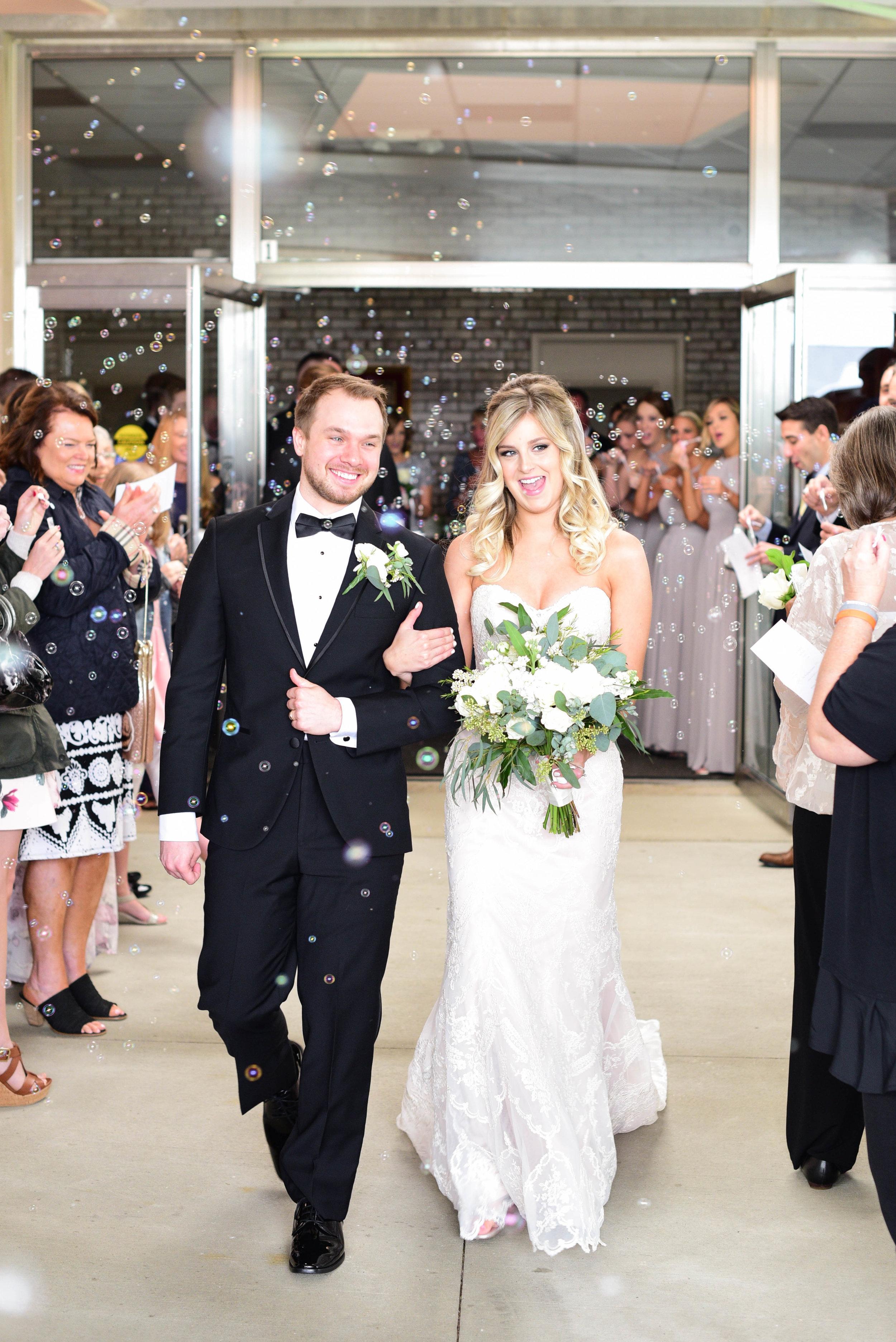 Dustin Rachel Cleveland Wedding 33.jpg