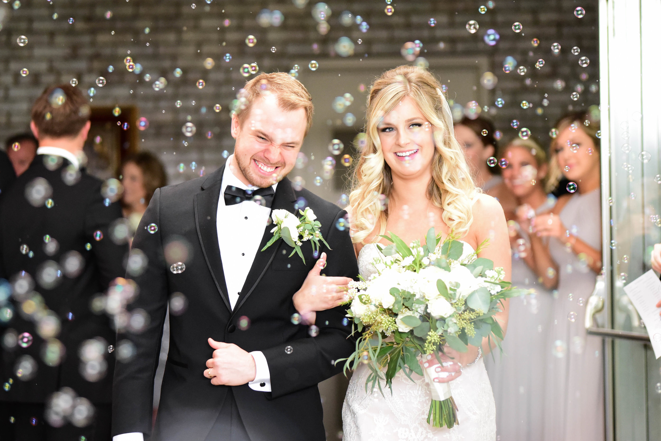 Dustin Rachel Cleveland Wedding 34.jpg