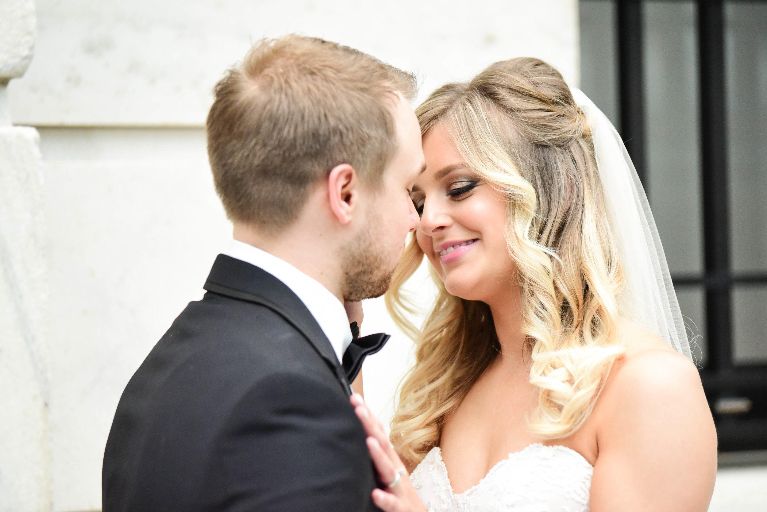 Dustin Rachel Cleveland Wedding 35.jpg
