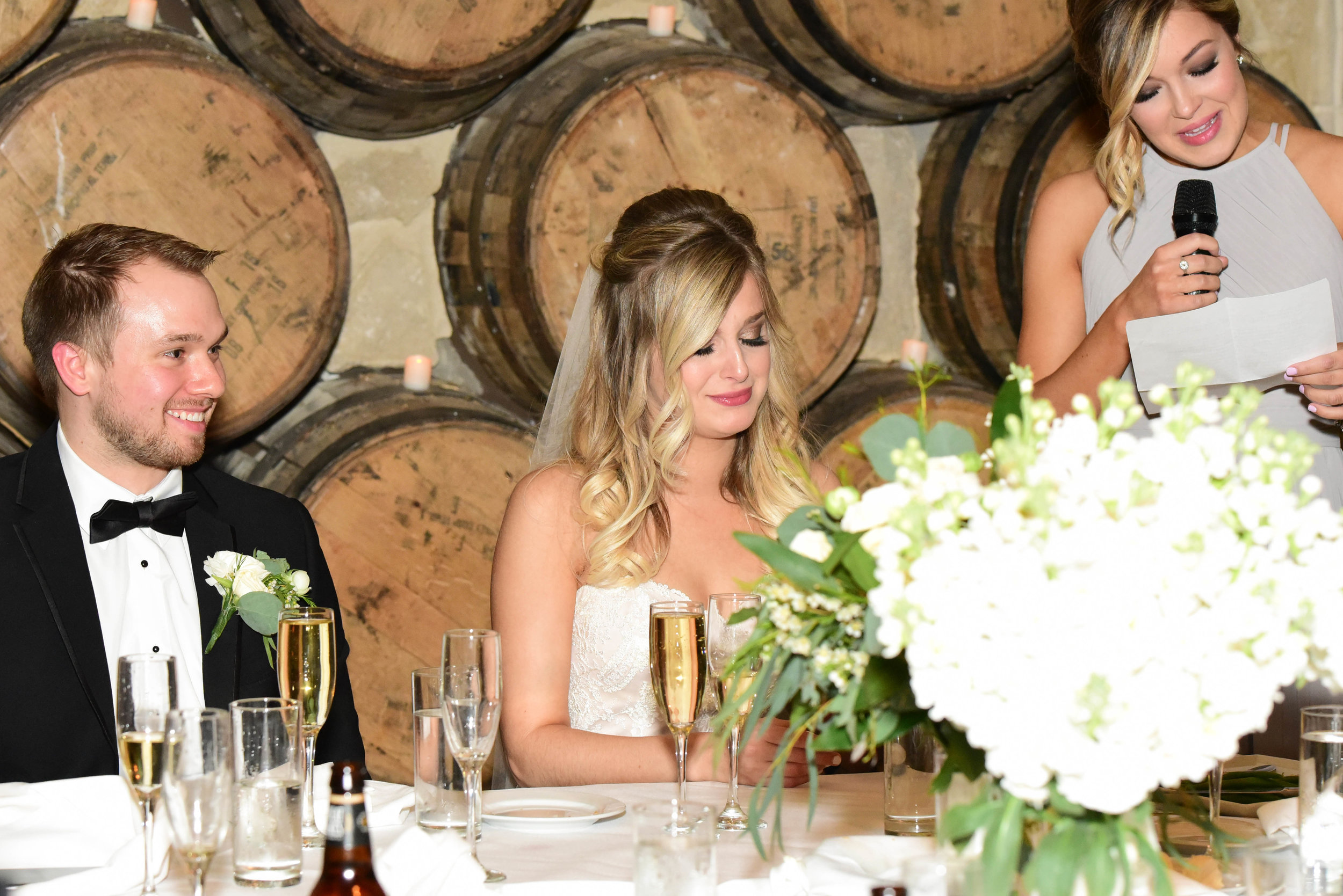 Dustin Rachel Cleveland Wedding 38.jpg