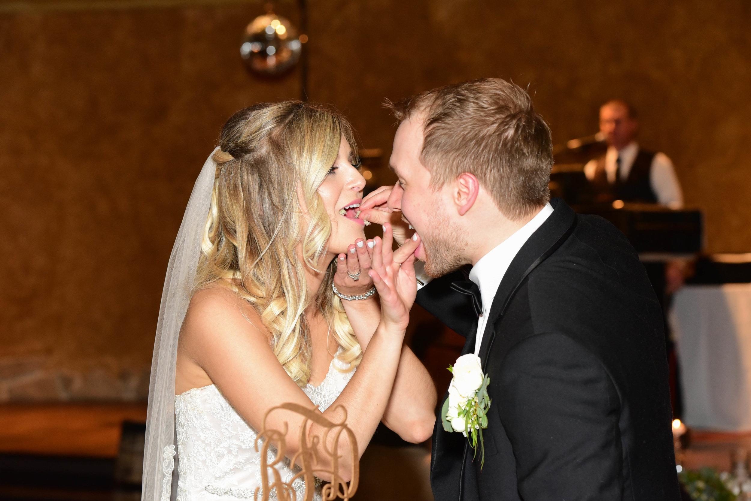 Dustin Rachel Cleveland Wedding 39.jpg