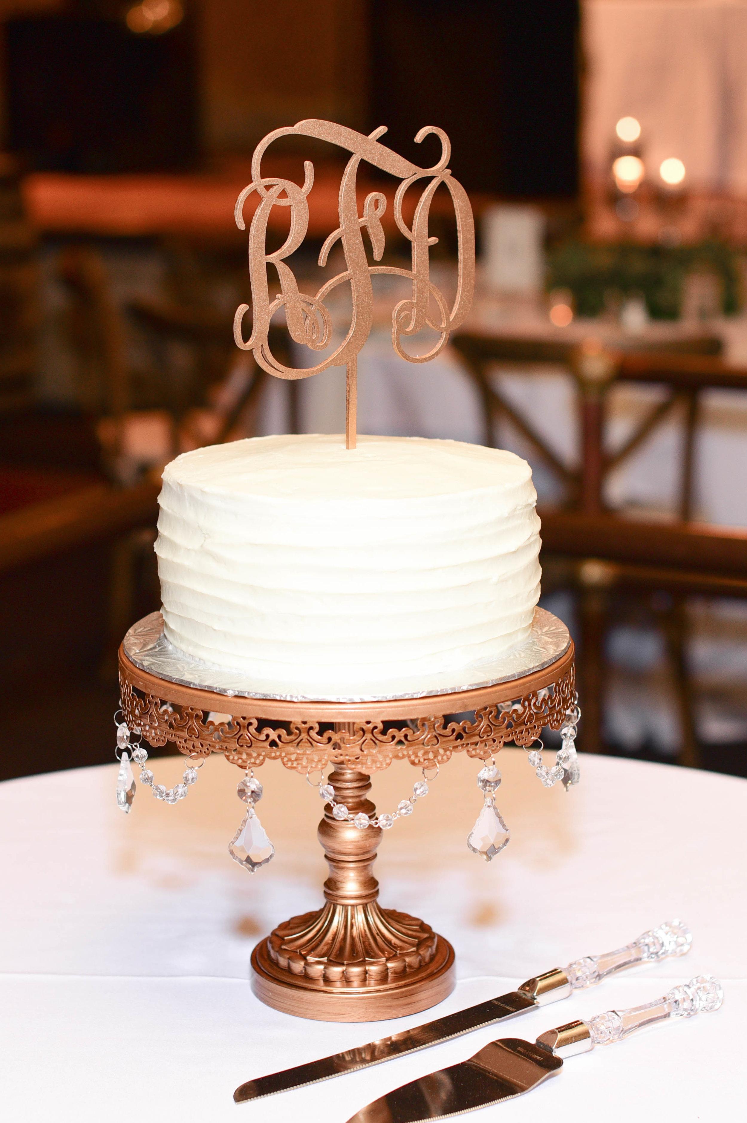 Dustin Rachel Cleveland Wedding 41.jpg
