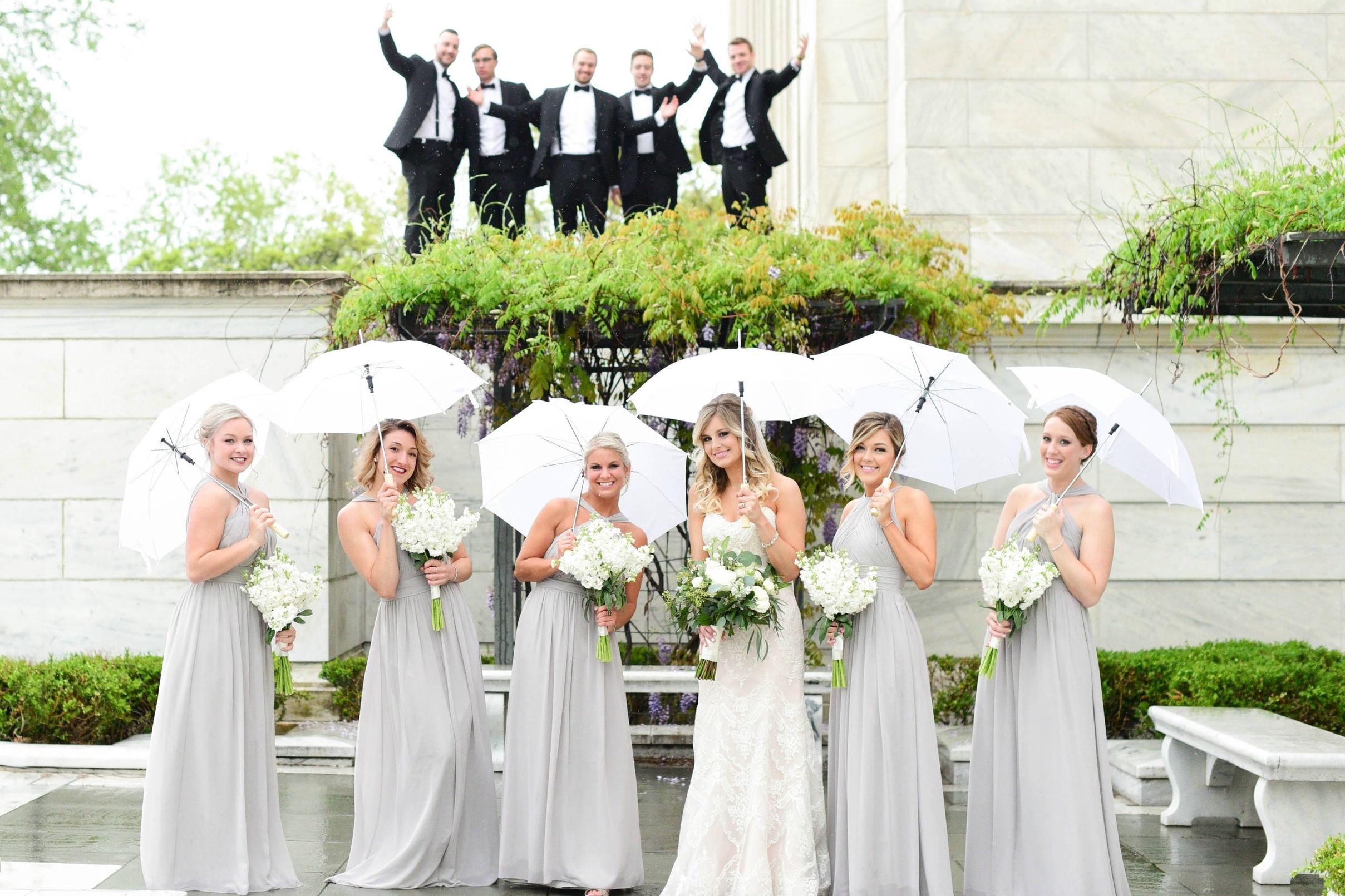 Dustin Rachel Cleveland Wedding 16.jpg