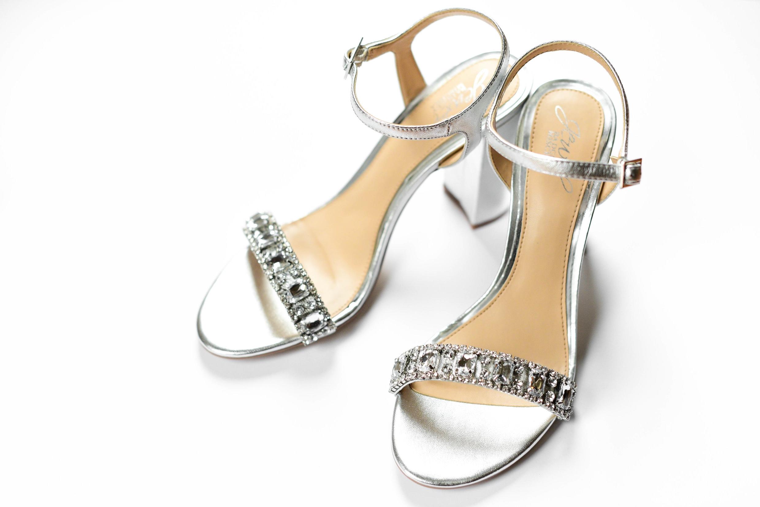 Dustin Rachel Cleveland Wedding 02.jpg