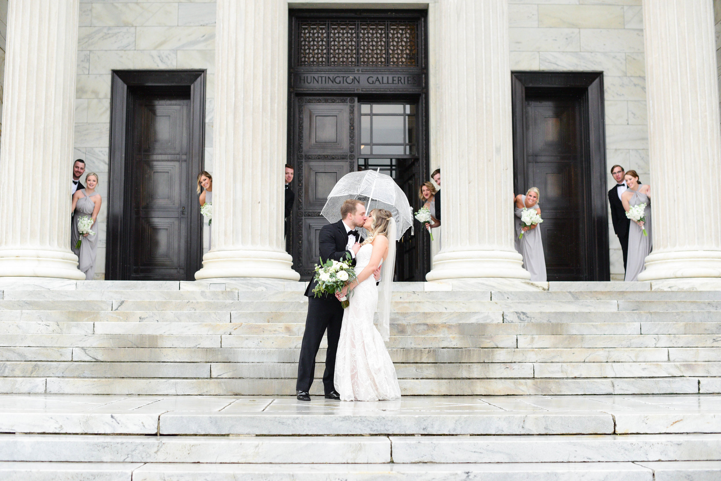 Dustin Rachel Cleveland Wedding 42.jpg