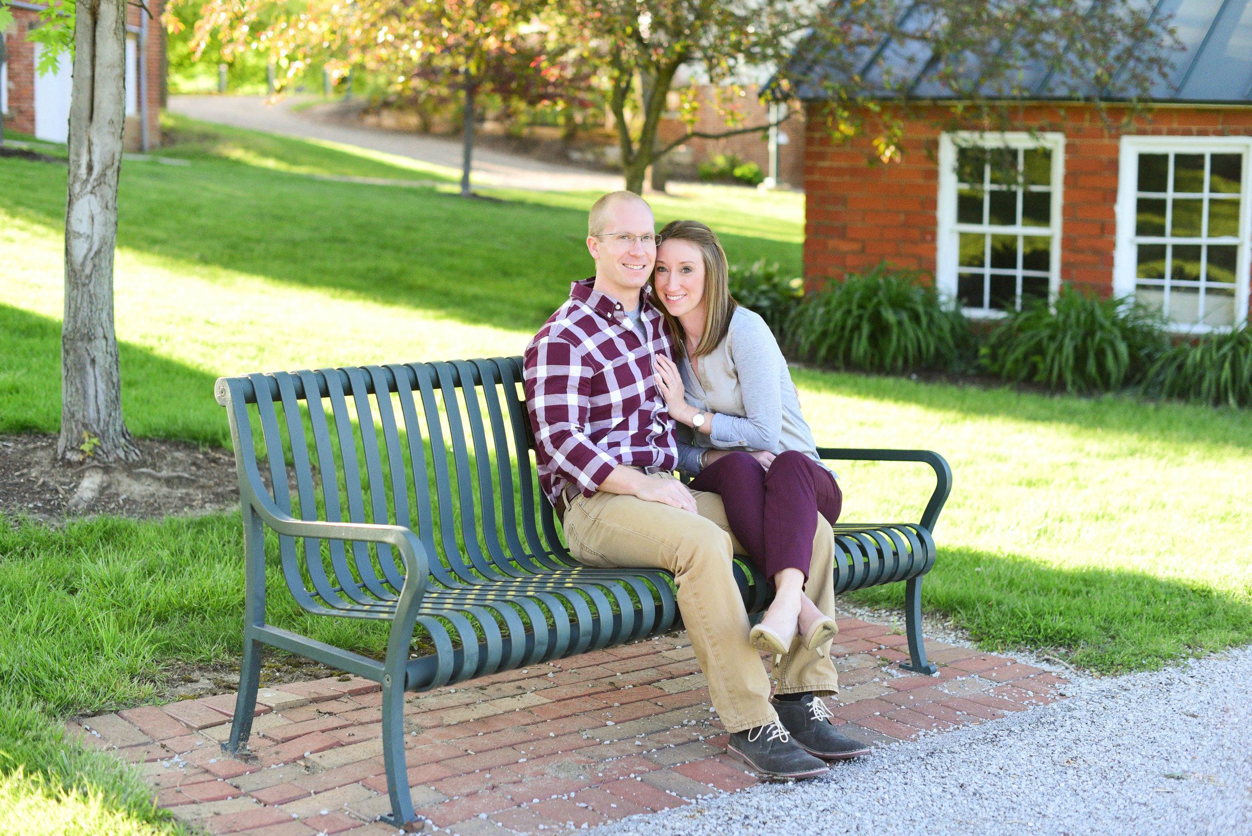 Dan Mackenzie Engagement 02.jpg