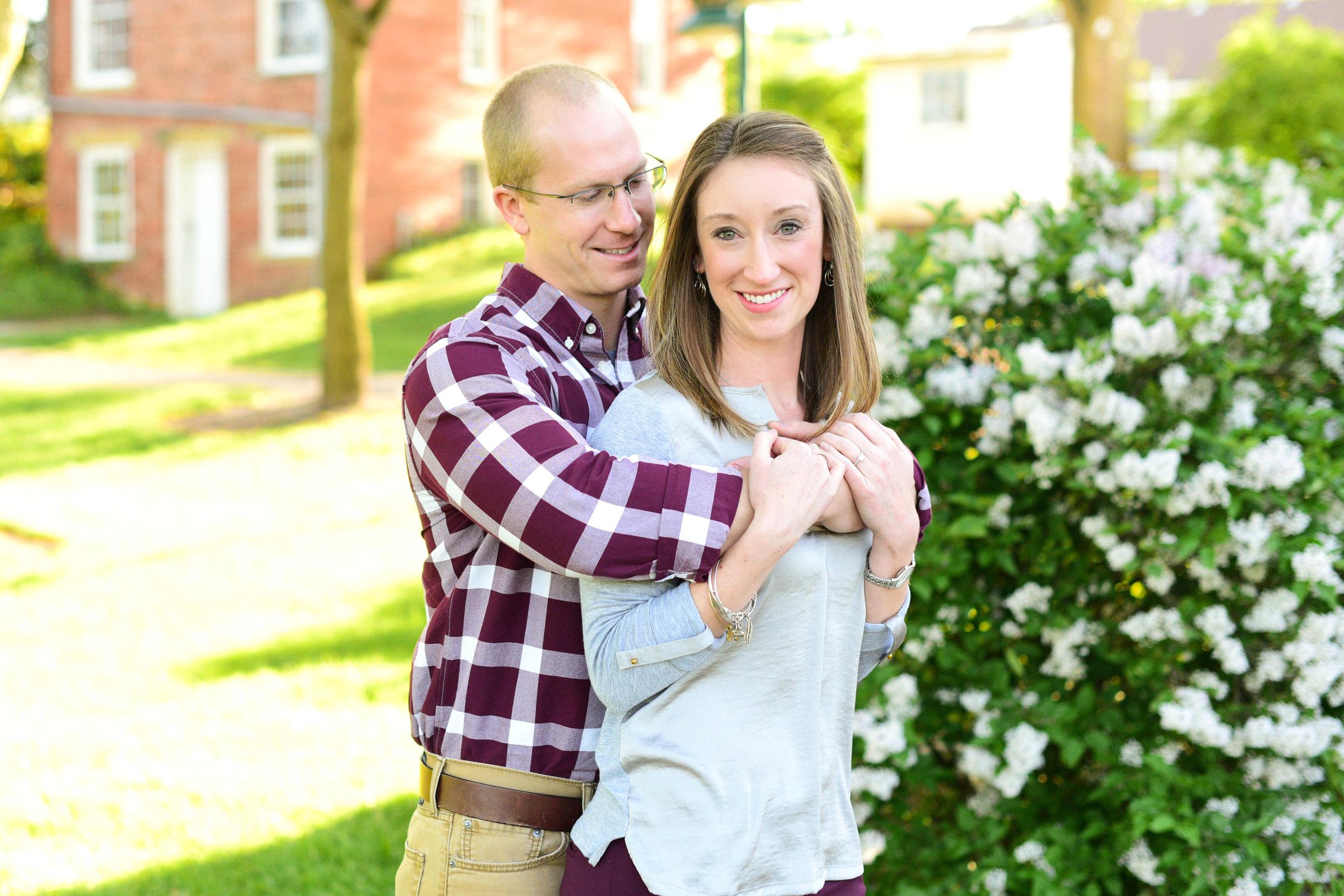 Dan Mackenzie Engagement 05.jpg