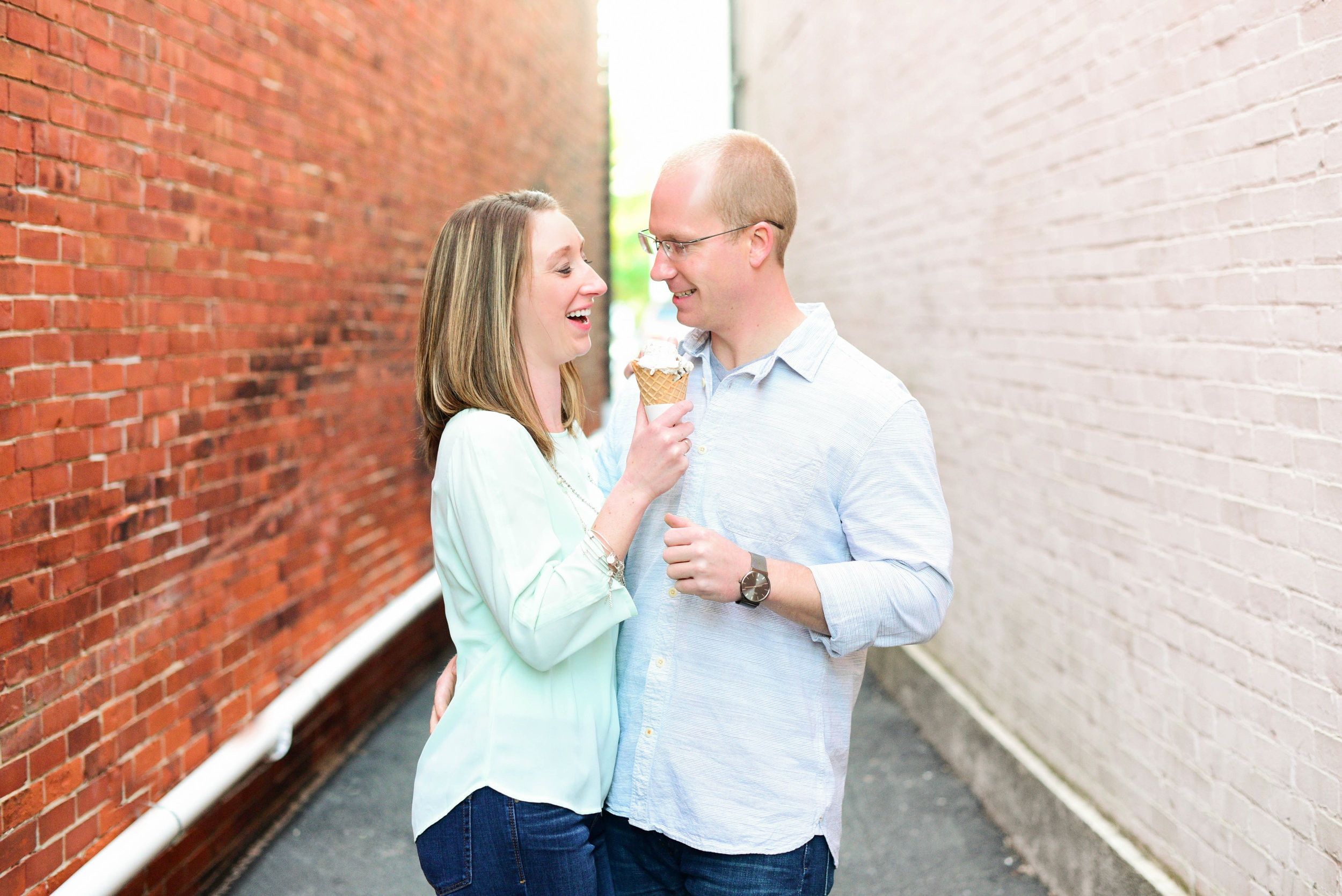 Dan Mackenzie Engagement 11.jpg