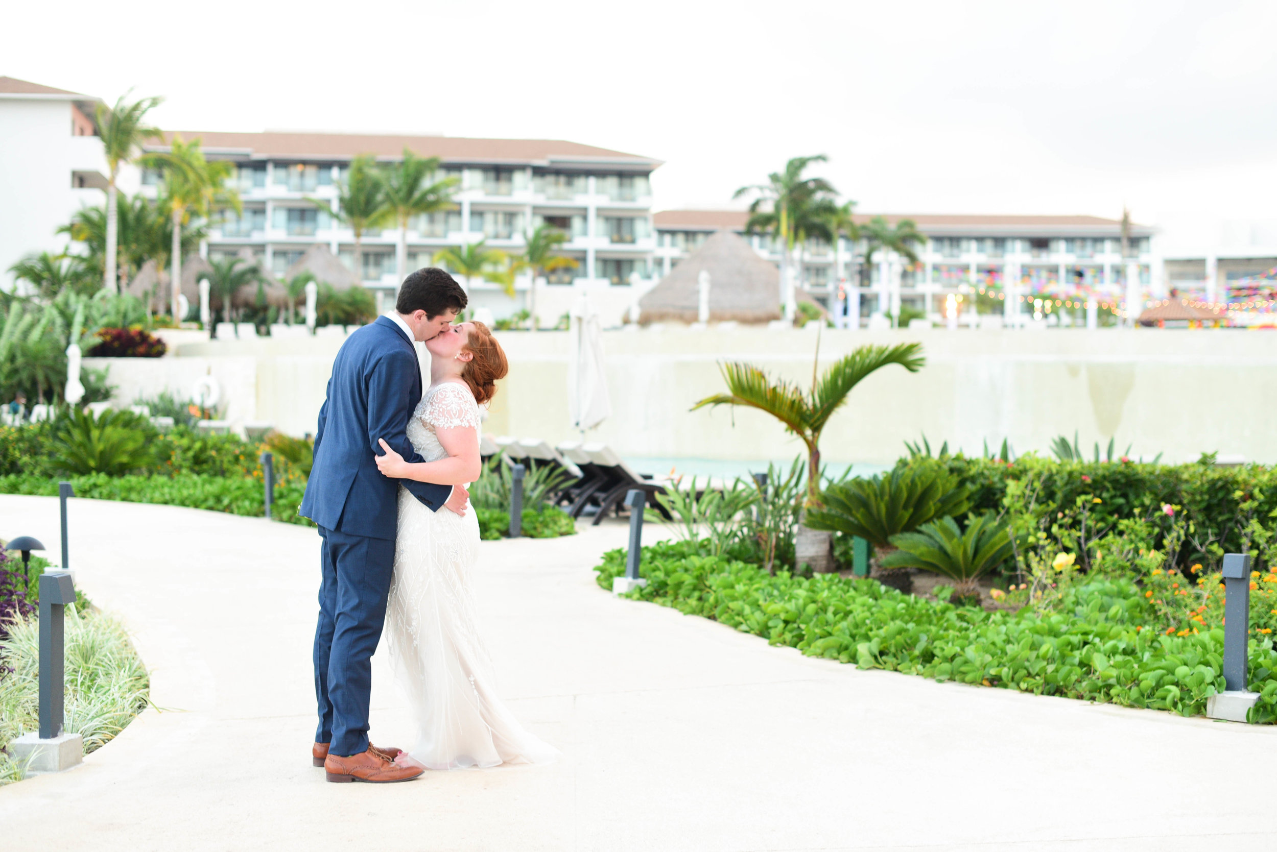 Will Allyson Wedding Dreams Playa Mujeres Resort 39.jpg