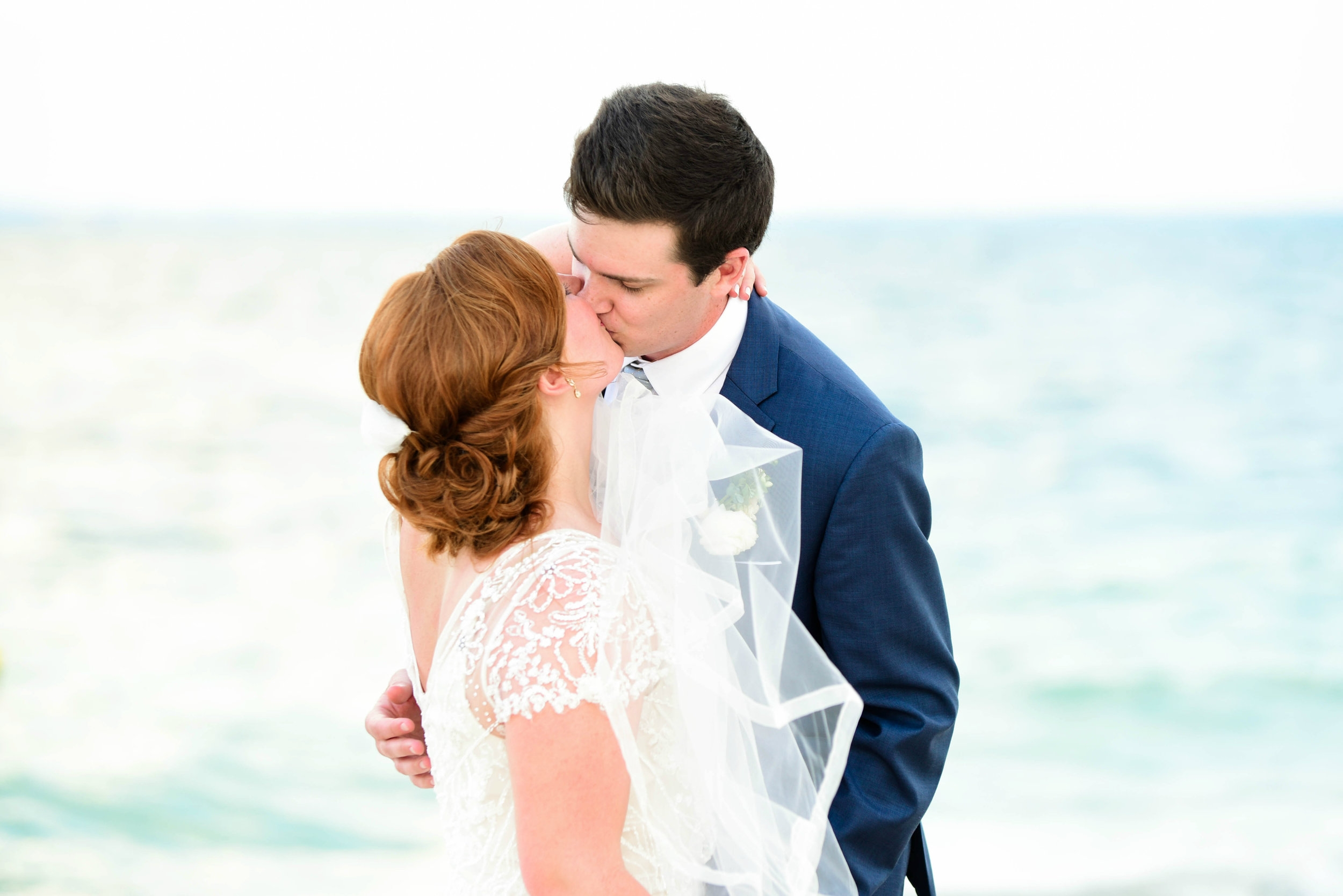Will Allyson Wedding Dreams Playa Mujeres Resort 34.jpg