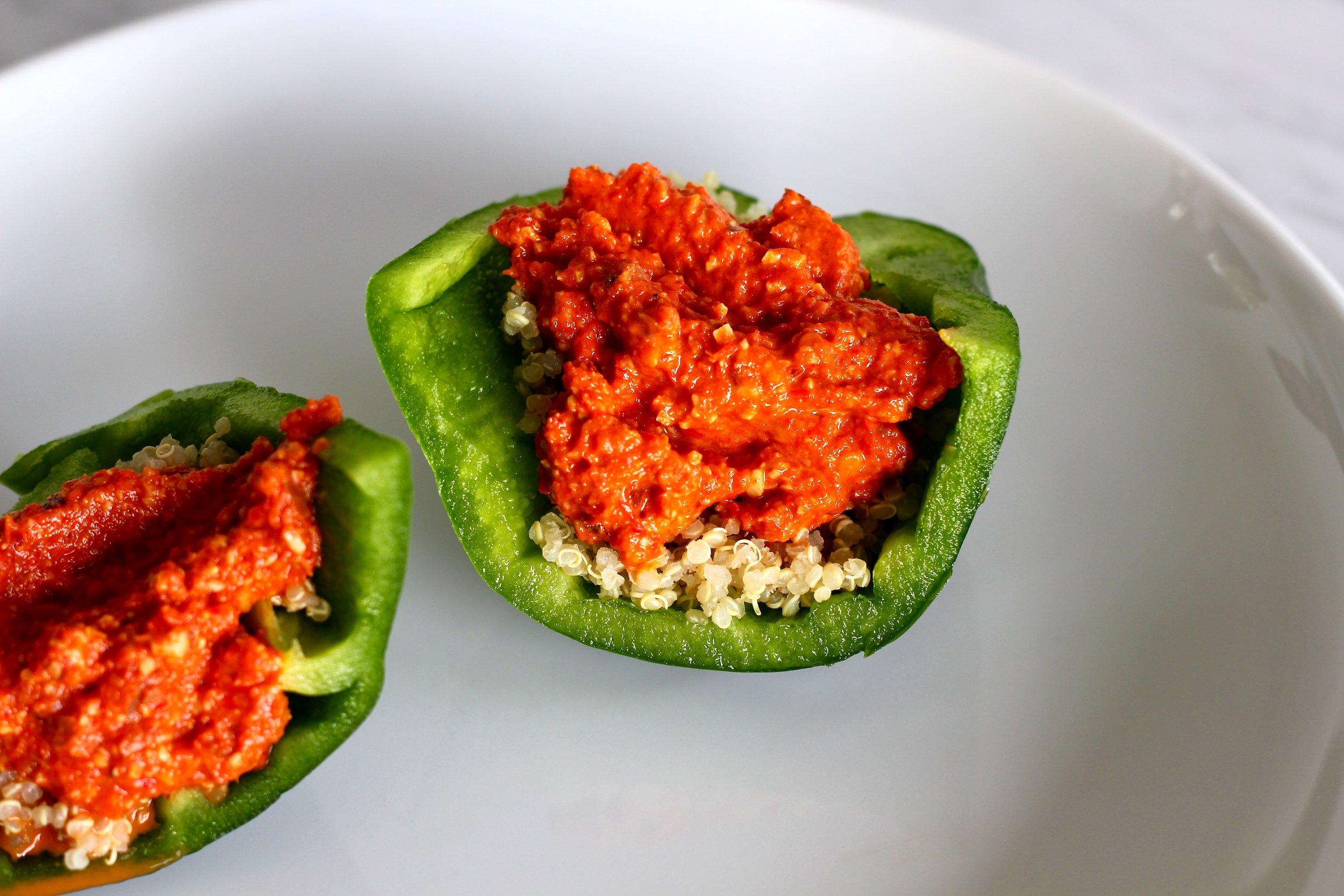 Quinoa stuffed pepper.jpg