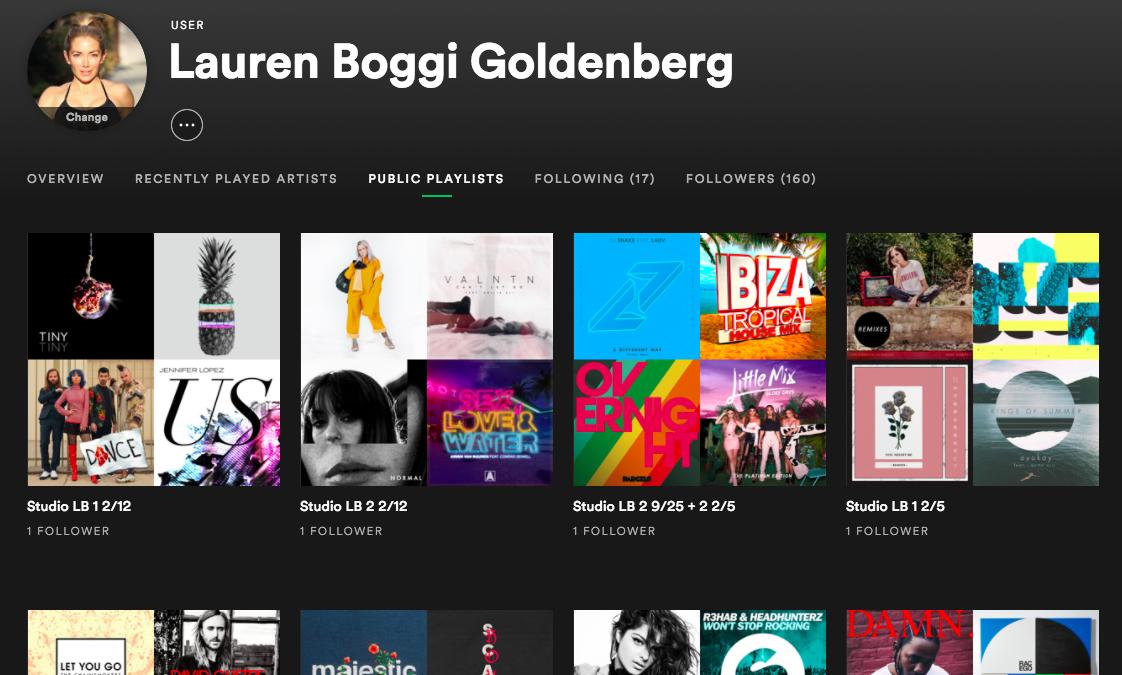 LBG's Spotify.png