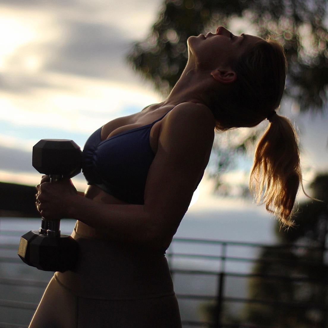 Lauren Boggi