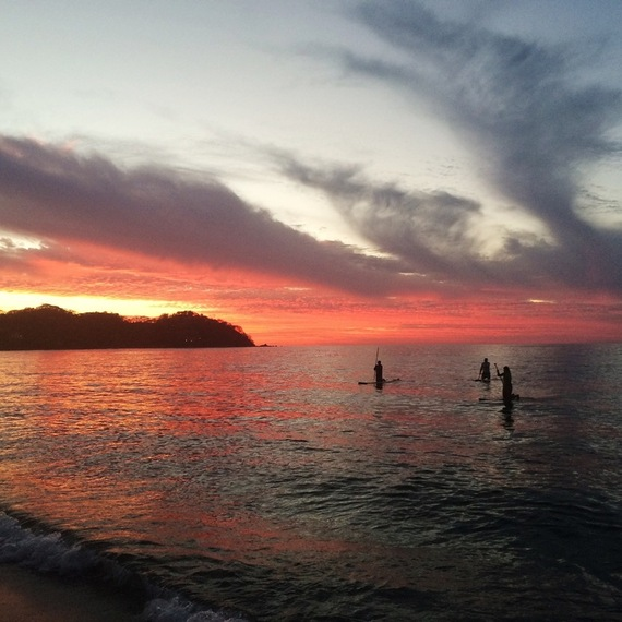 2015-04-07-1428441816-4869304-Sunset-thumb.jpg