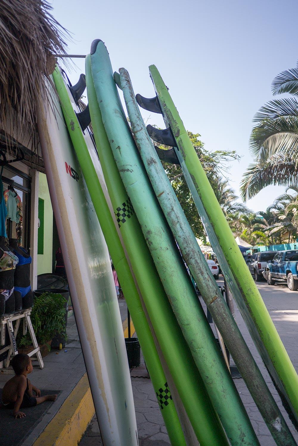sayulita-surfing.jpg