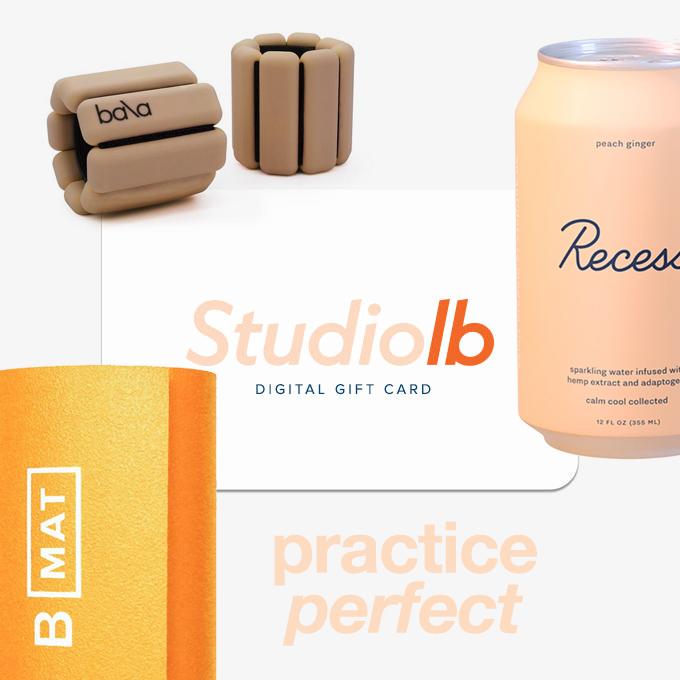 practiceperfect.jpg