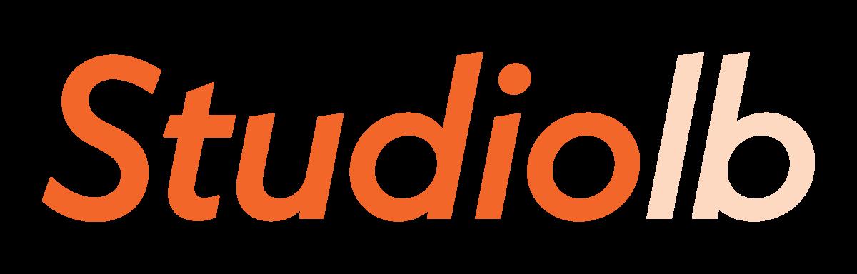 StudioLb.png
