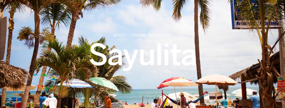 SAYULITA2.png