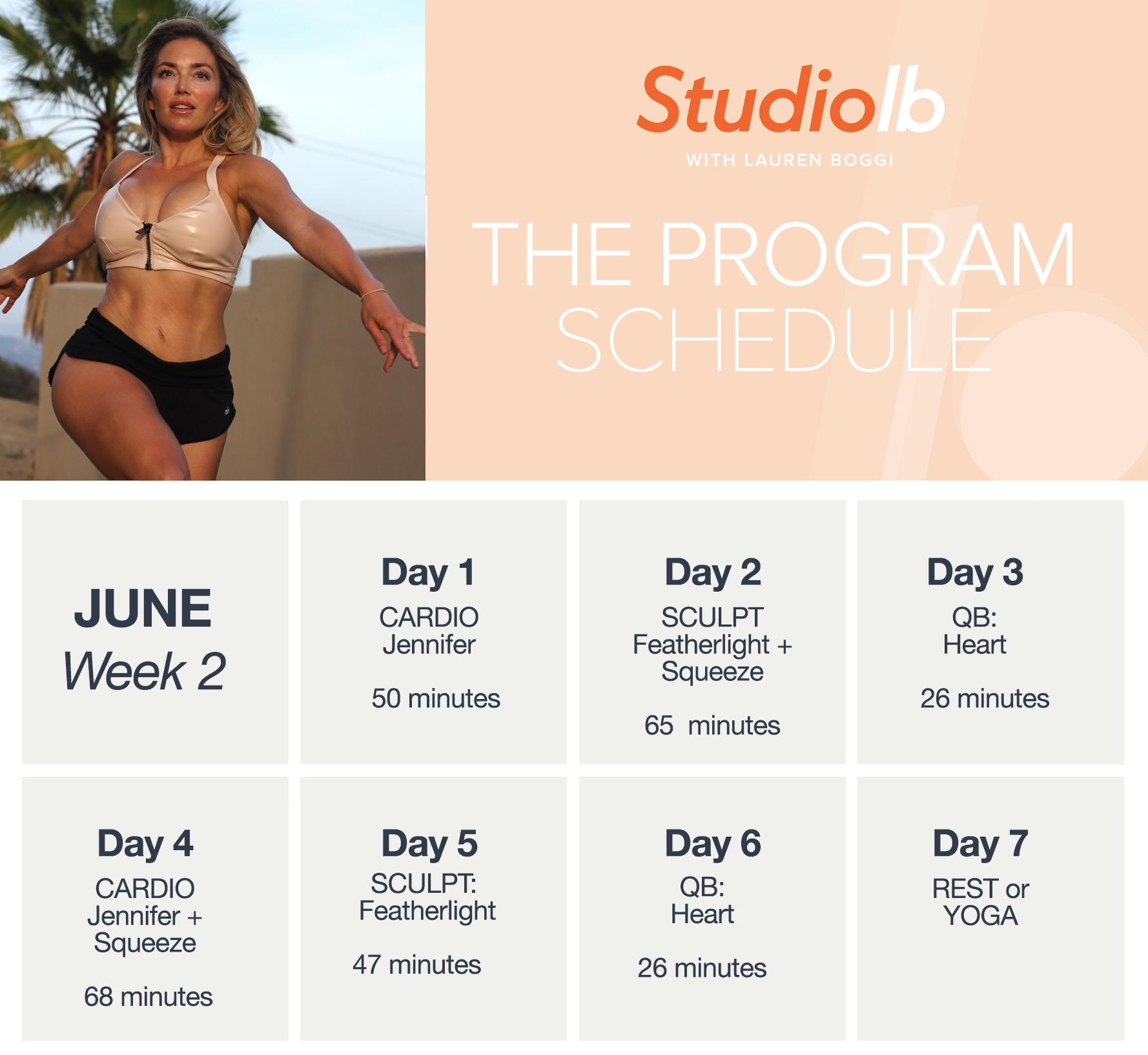 June2Program.jpg