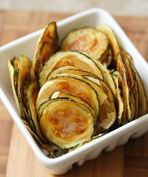 zucchini-chips-1.jpg