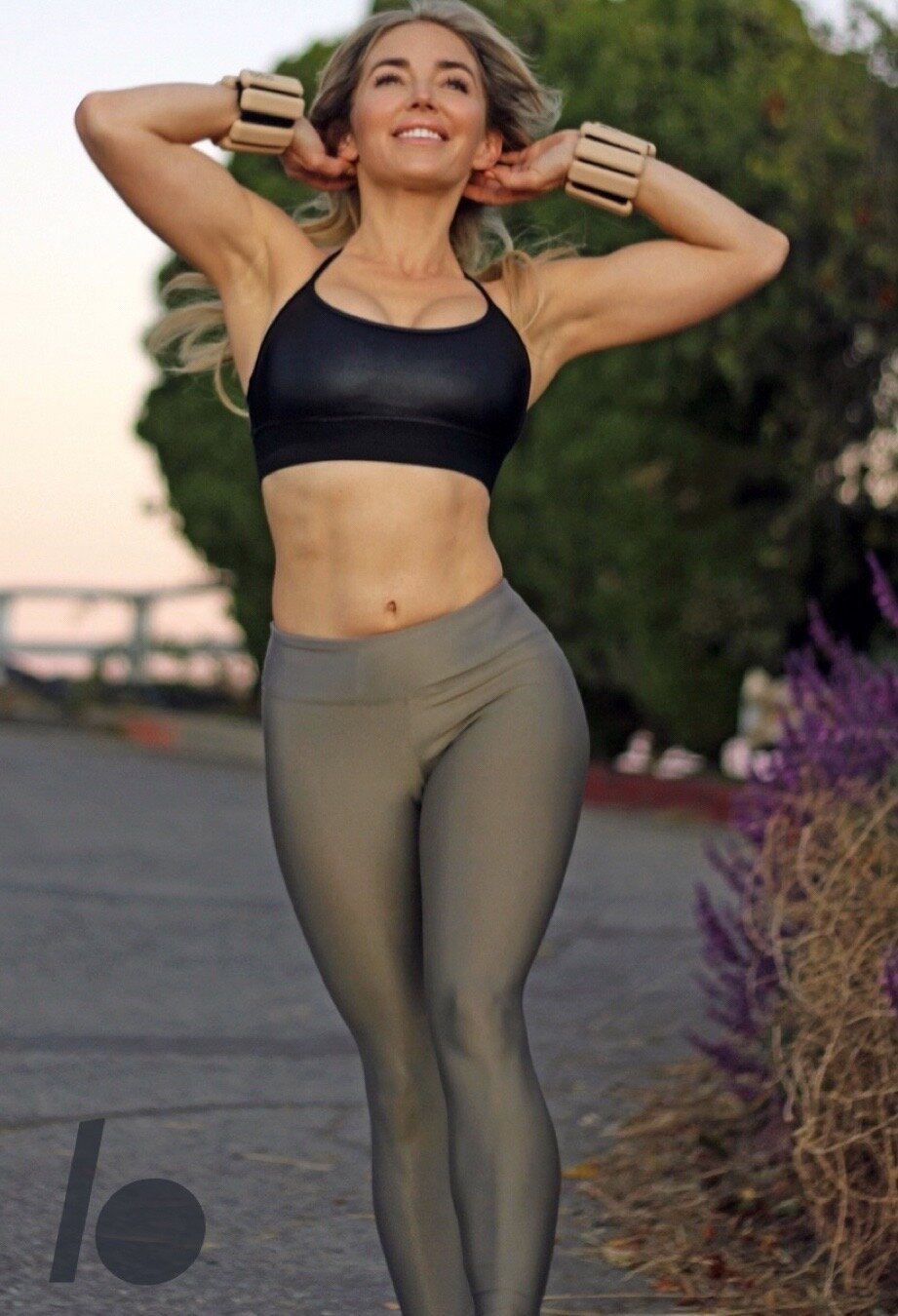 LaurenBoggi.JPG