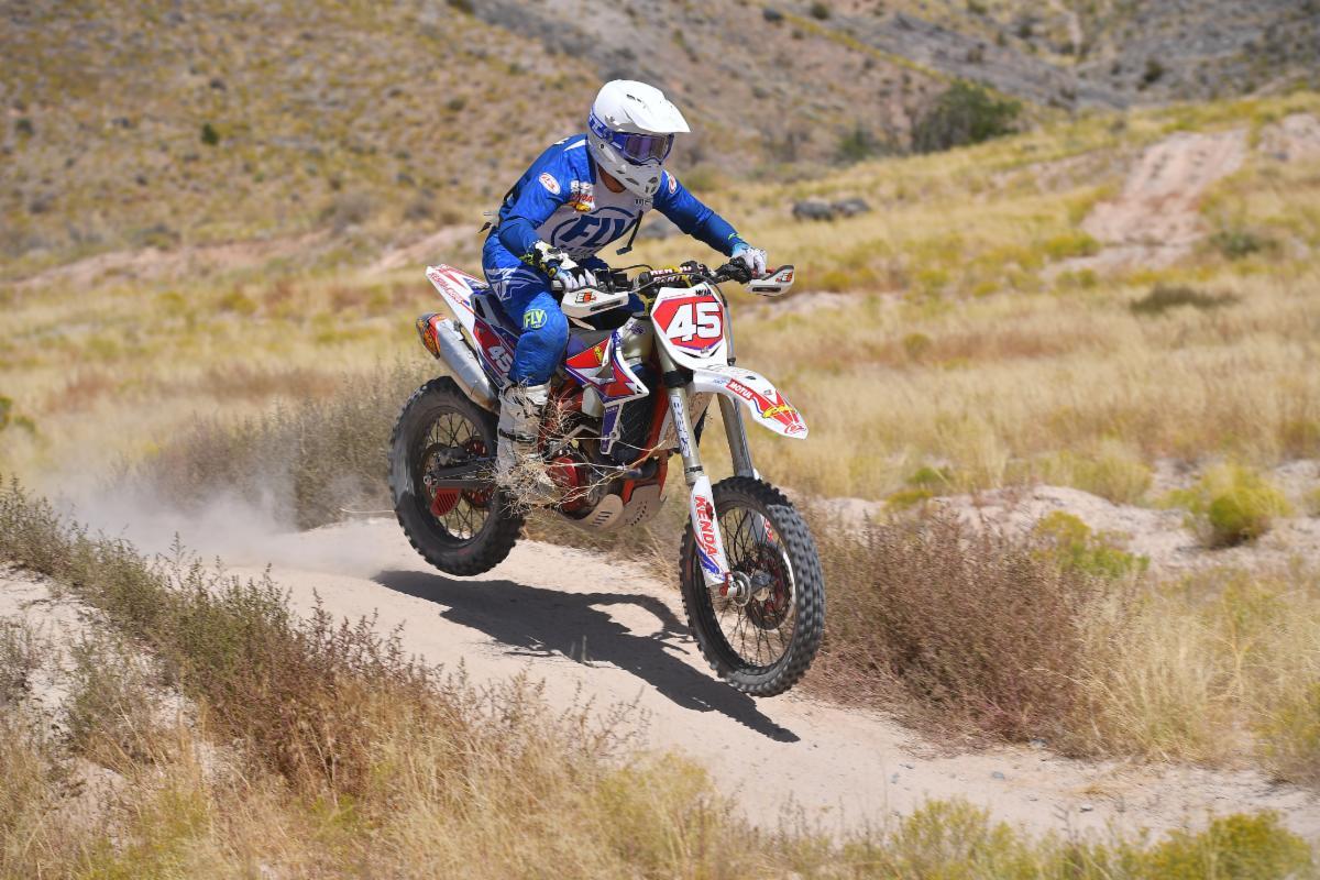 News — Beta Motorcycles