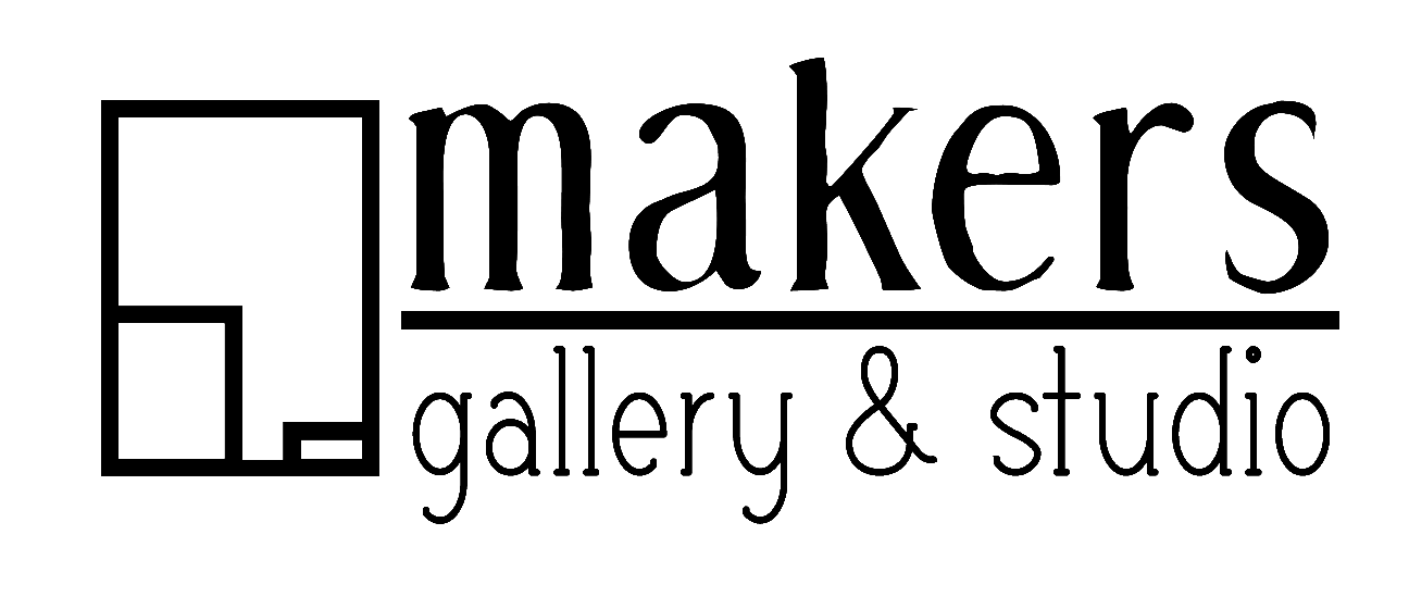 Logo and Title PNG.png