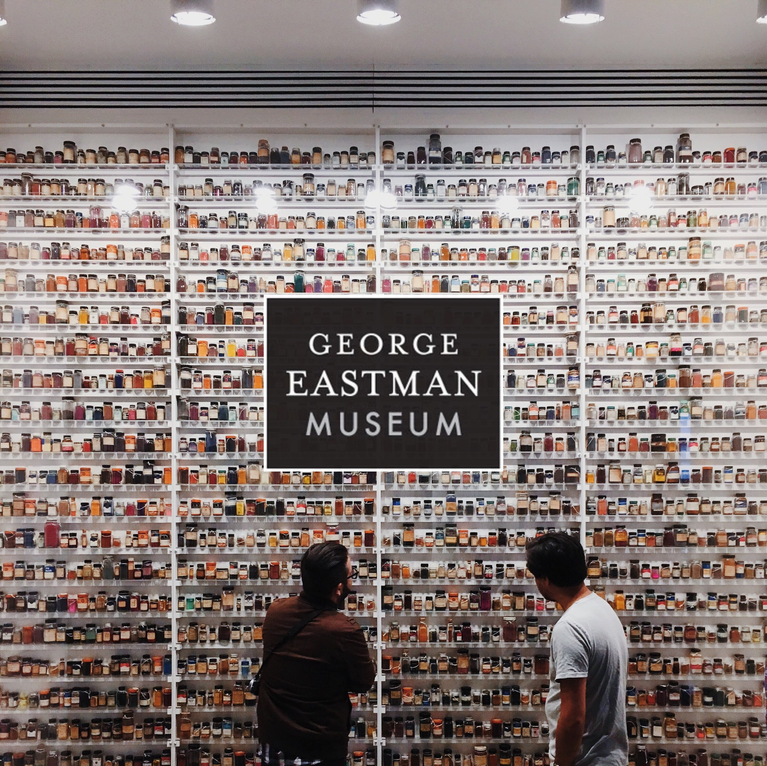 Eastman Museum
