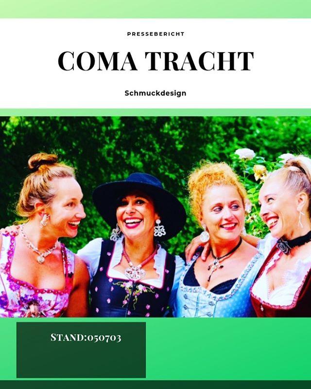 #comatracht#trachtenschmuck#Instagram#Dirndl#lederhose#Salzburg#Trachtuncountry#salzburg#Oktoberfest#Herbst#Schmuck#Trachtenmode#comadesign#