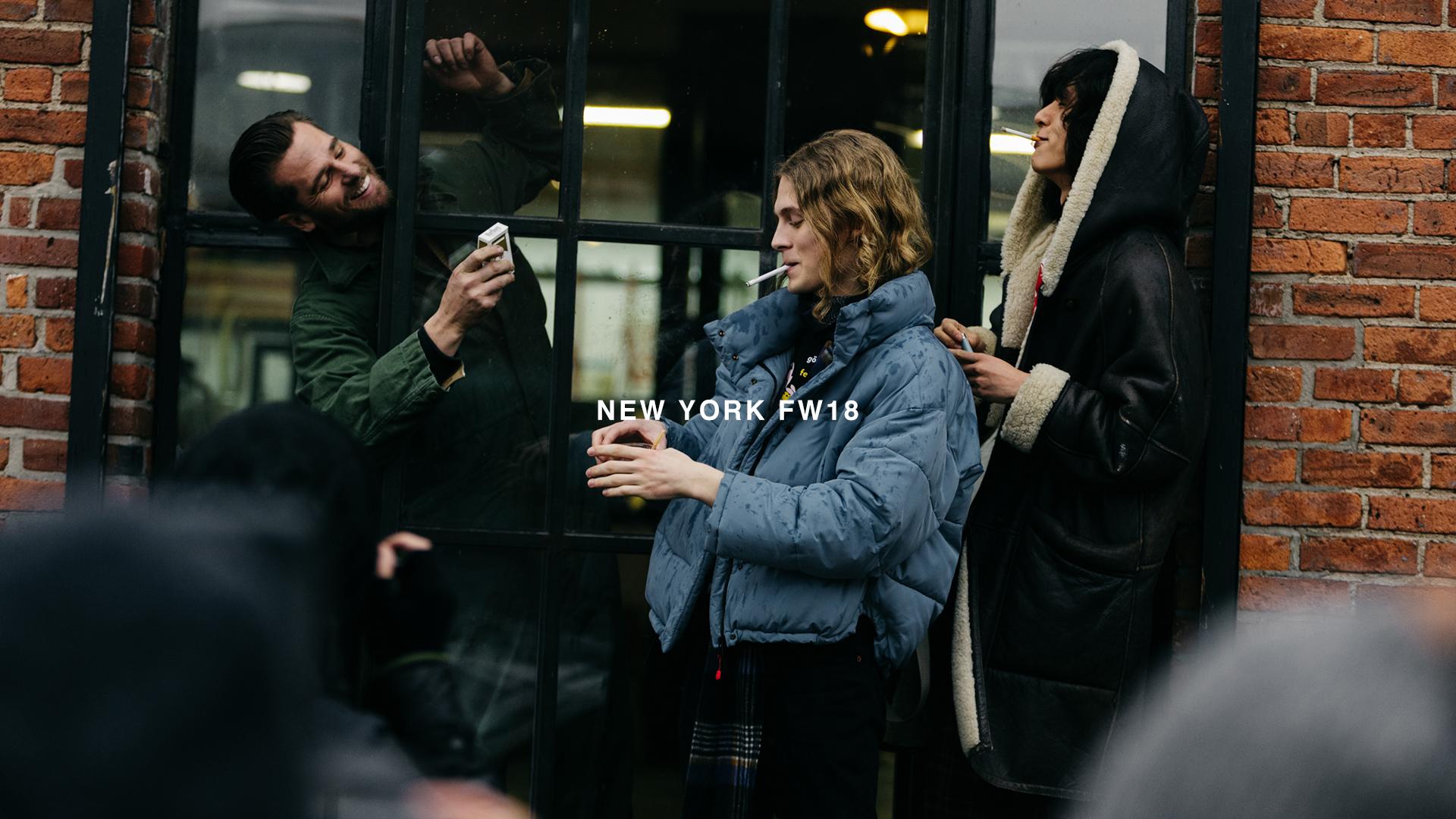 NYCFW18.jpg