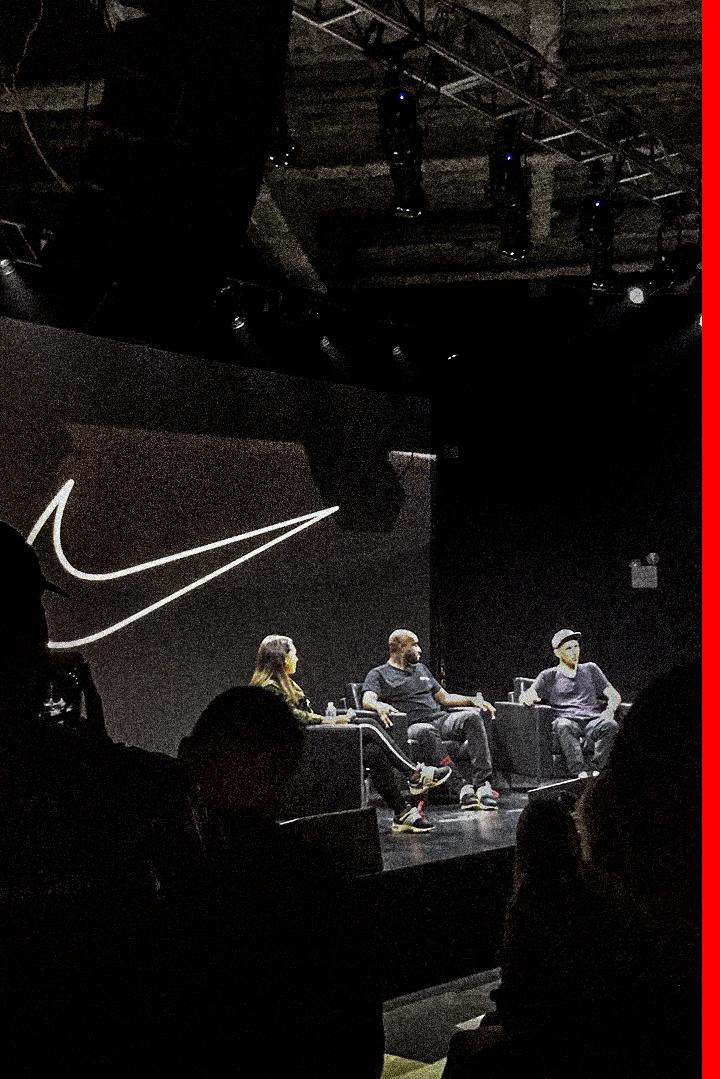 View the FULL Nike Catalog here