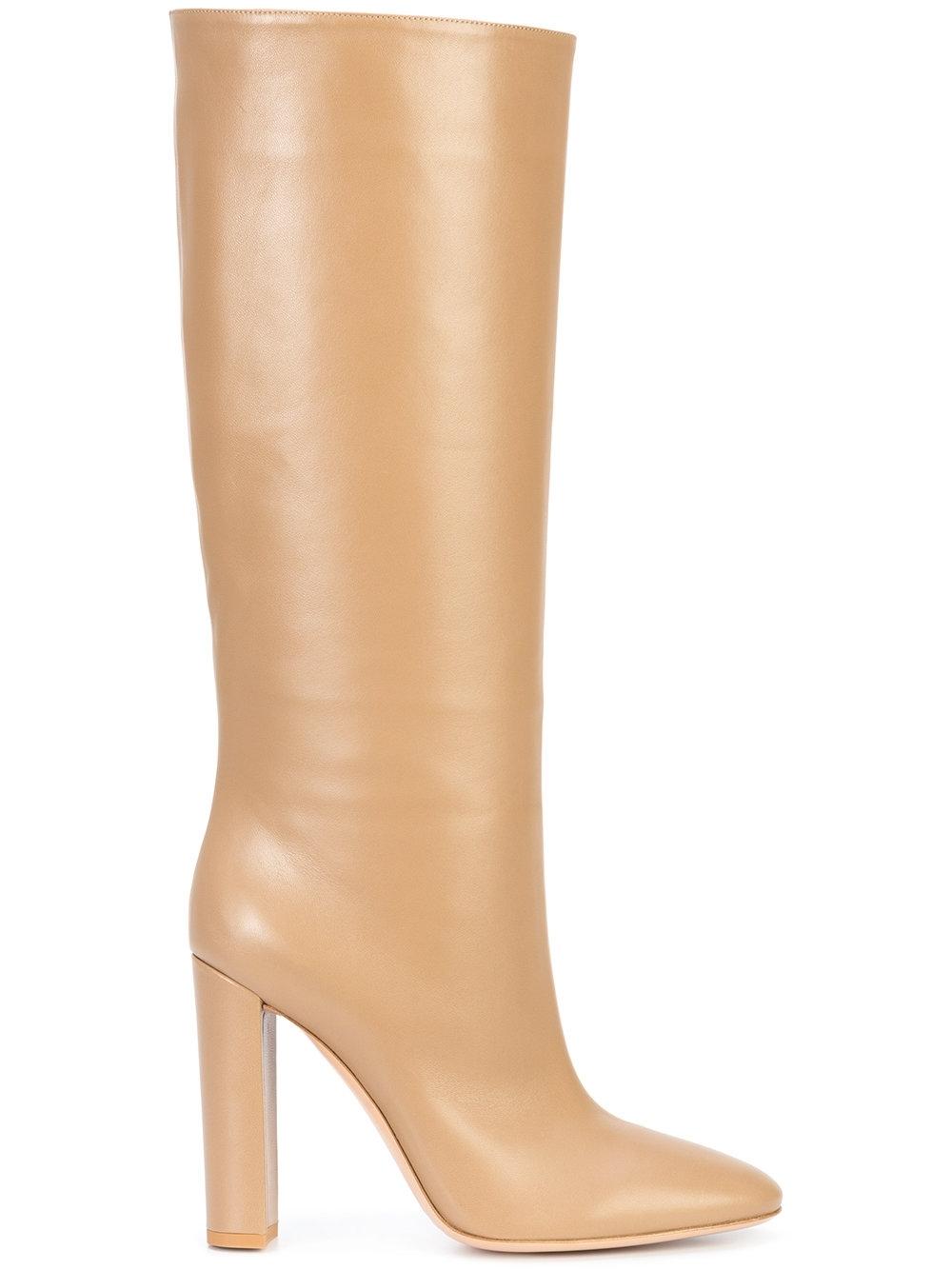KirnaZabete-Gianvito-Rossi-Slouchy-Heel-Boots-31.jpg