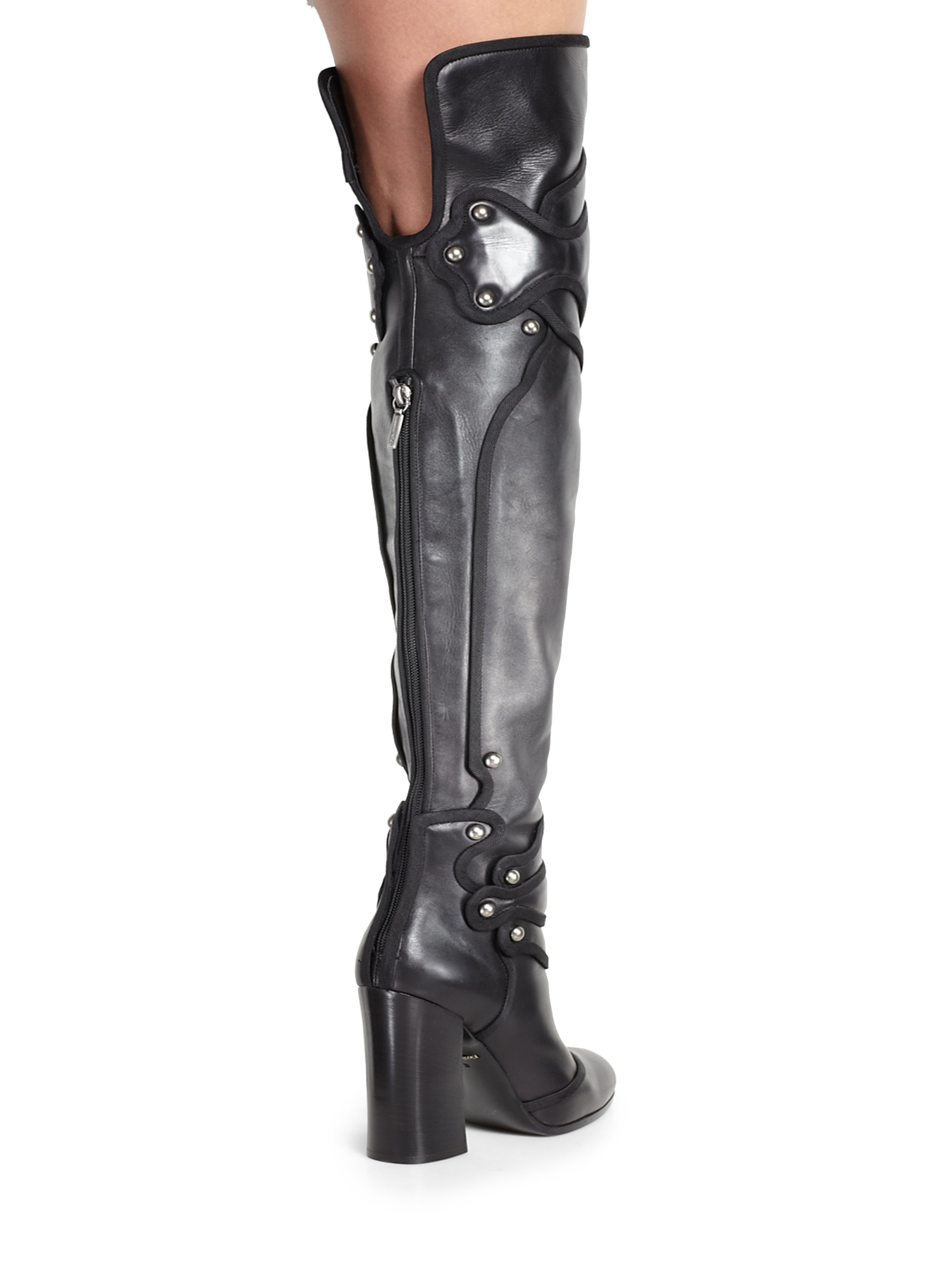 dolce-gabbana-black-leather-embroidered-over-the-knee-boots-product-1-21319266-1-054959974-normal.jpg